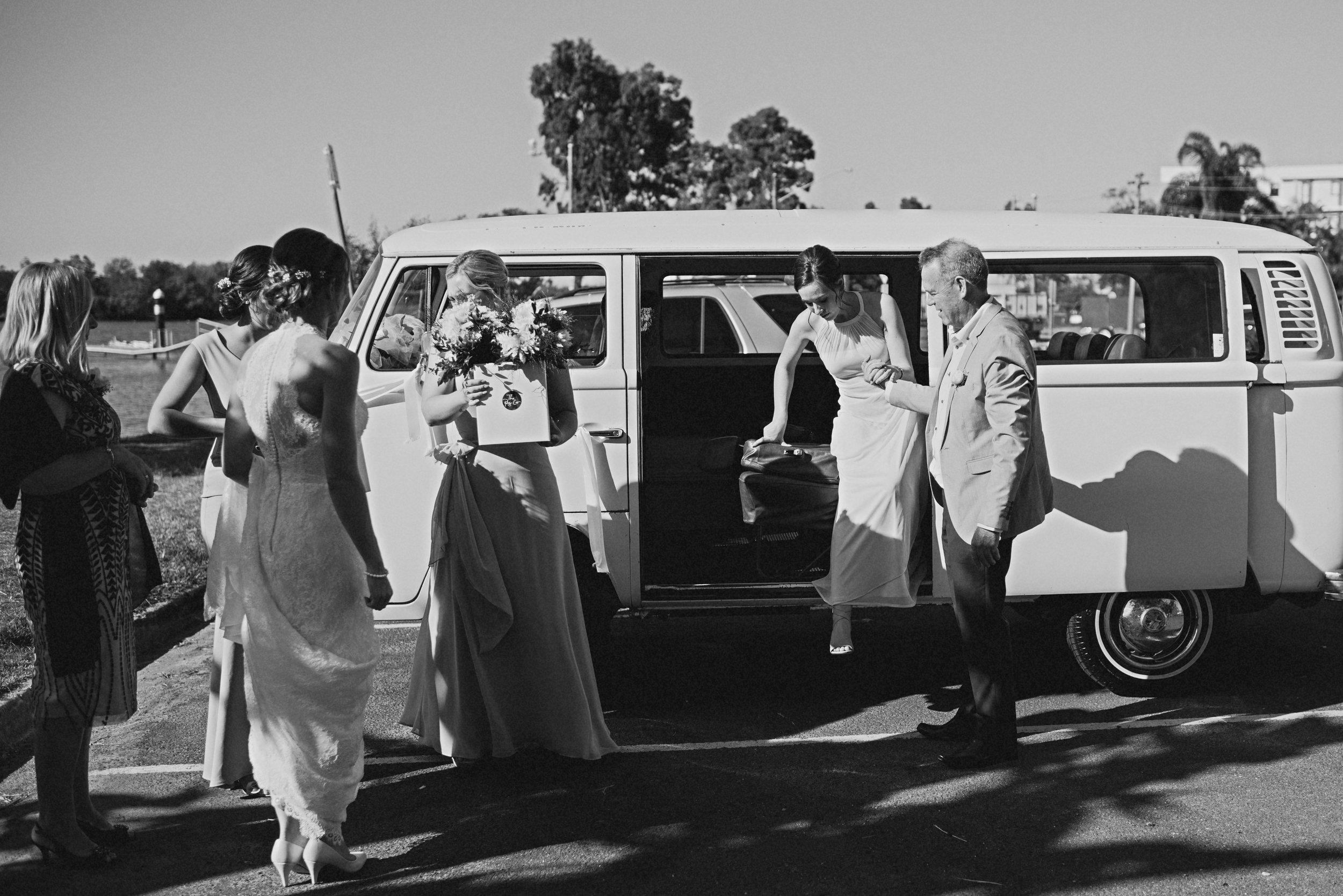20180803_Monique_Simon_Wedding-272-Edit-4.jpg
