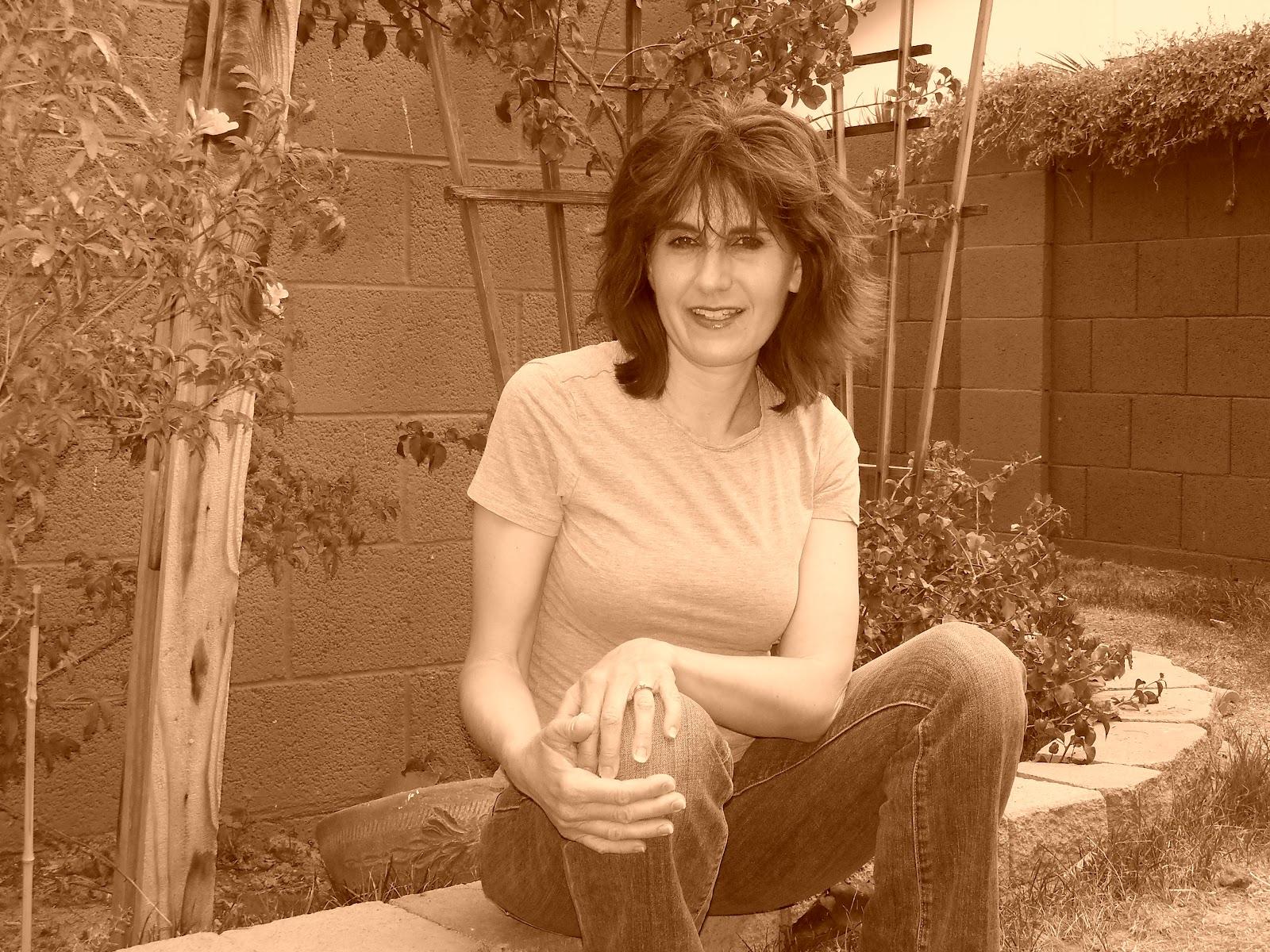 Jennifer Spiegel.jpg