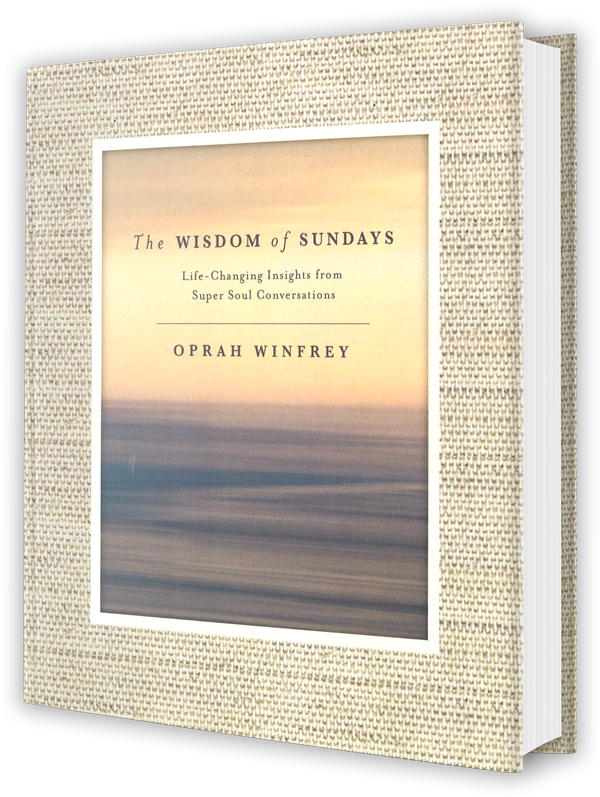 WisdomOfSundays_Bookshot.png