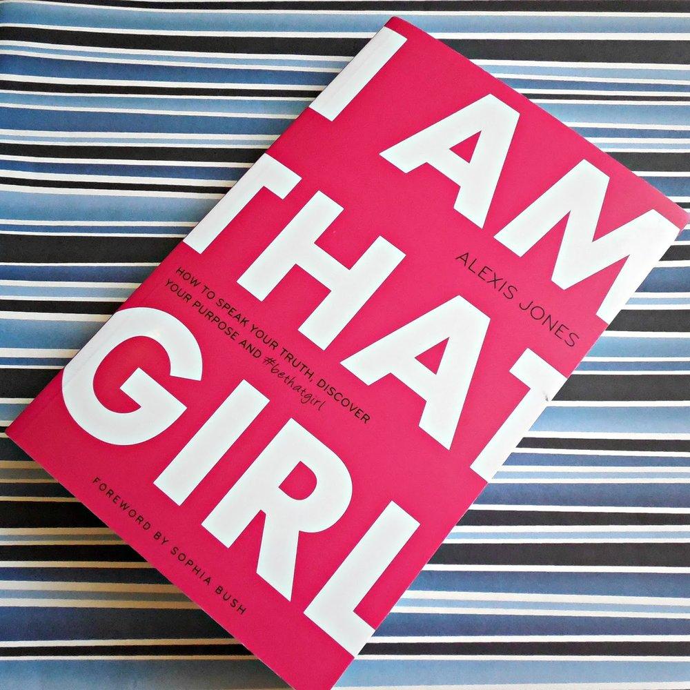 i_am_that_girl.jpg