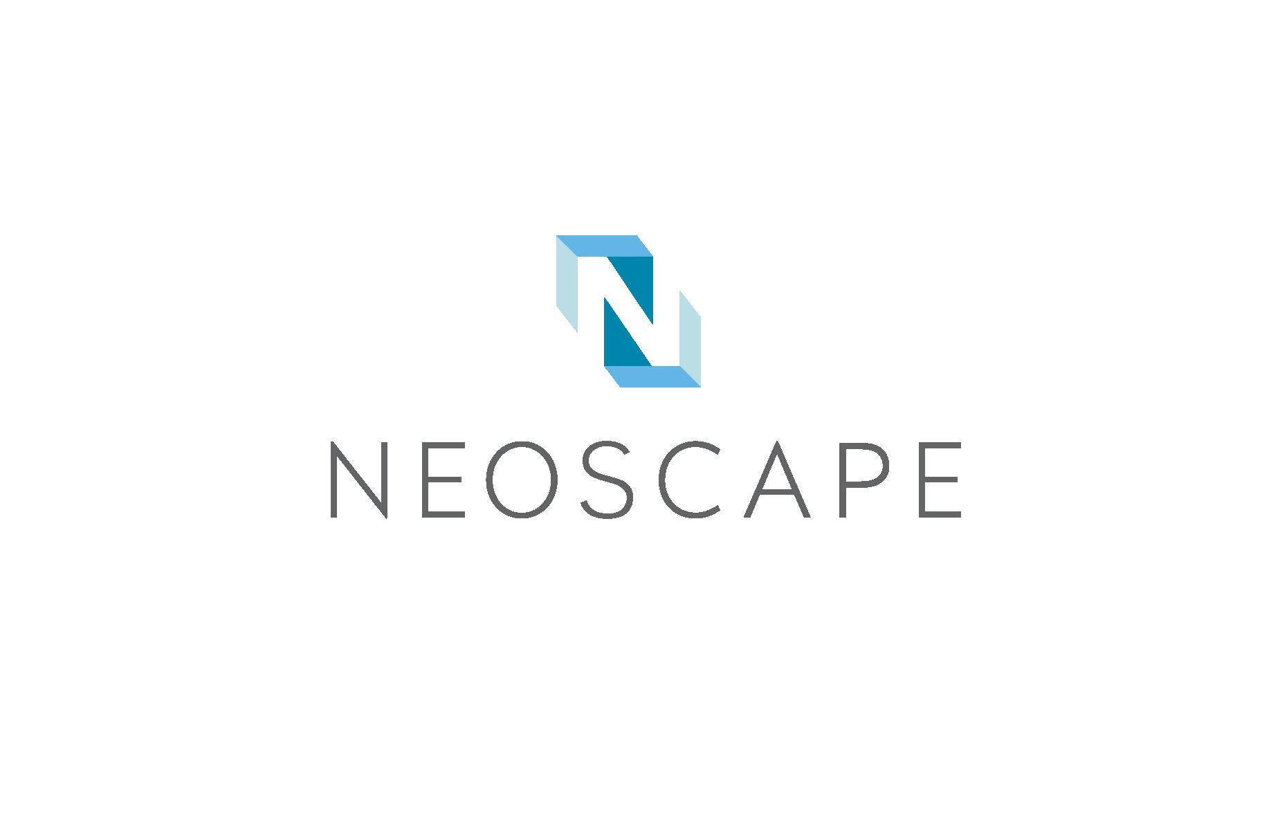 Neoscape2015_Logo_rgb_white_bg.png