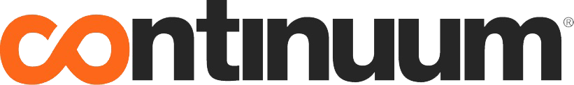 ContinuumLogo_clean.png