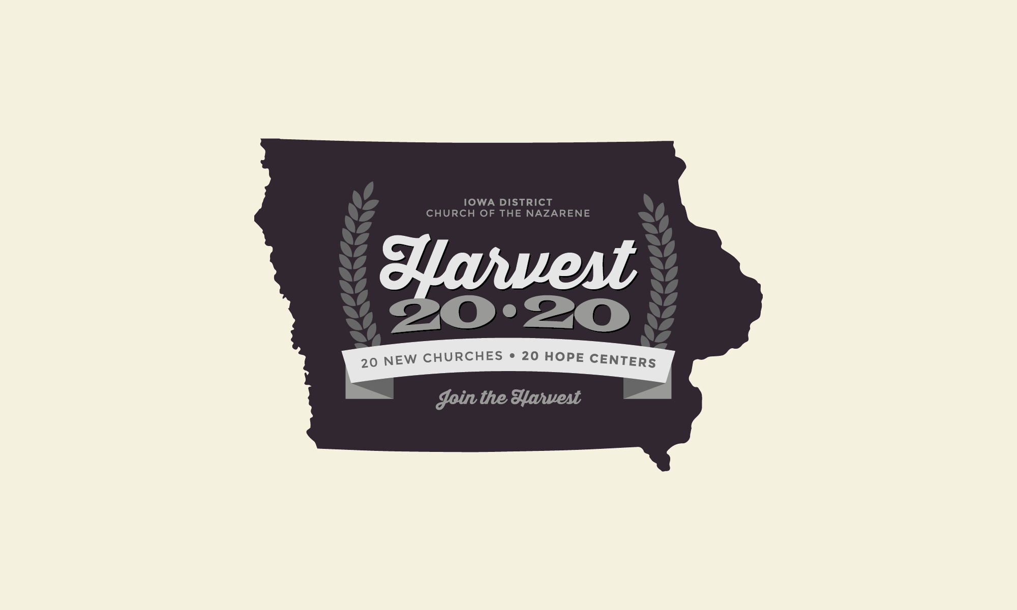Iowa-District-Join-the-Harvest-01.png