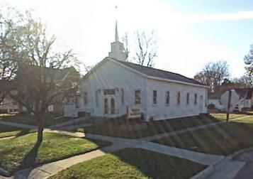 Boone-Church-e1381847348199.png
