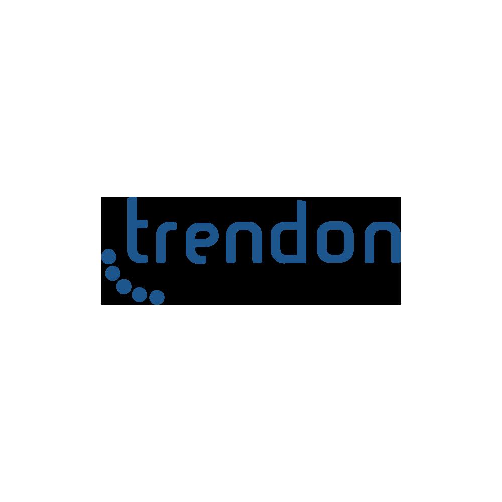 Sponsor_logos-Trendon.png