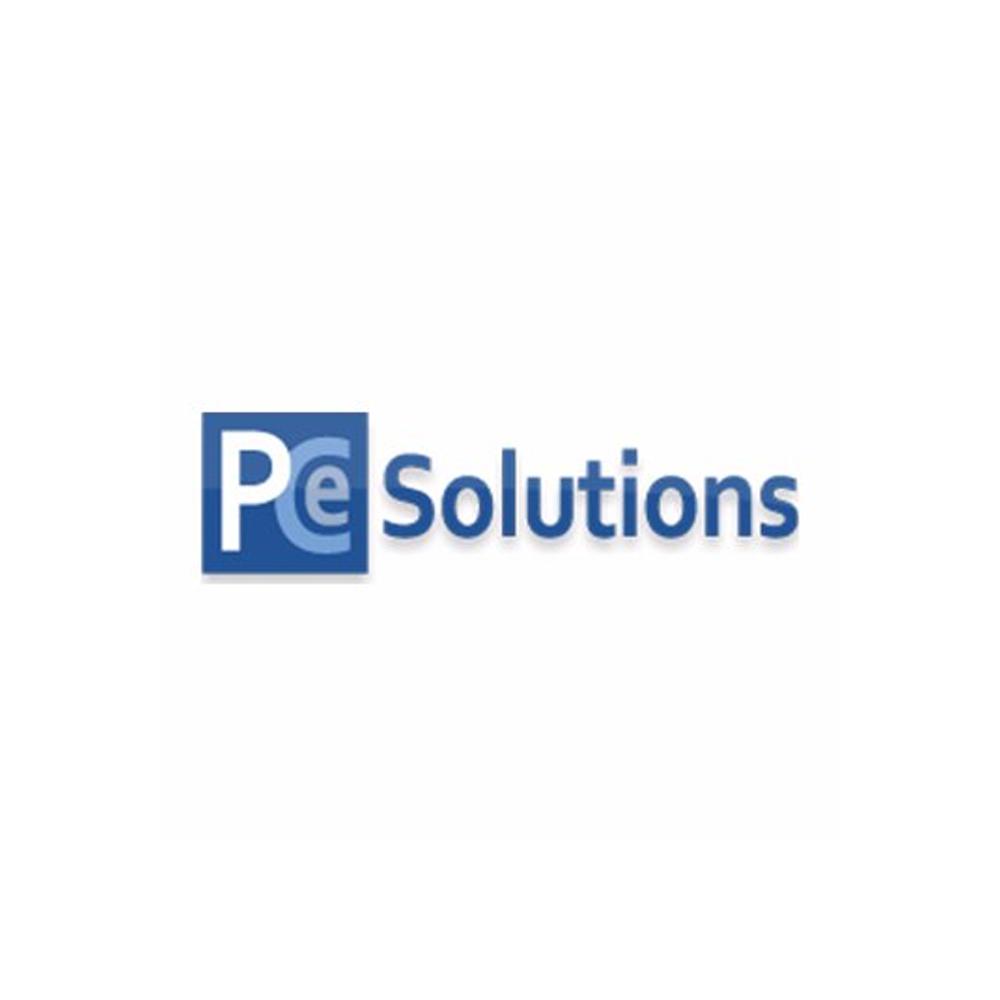 Sponsor_logos-PCeSolutions.png