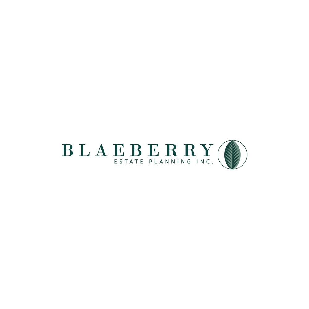 Sponsor_logos-Blaeberry.png