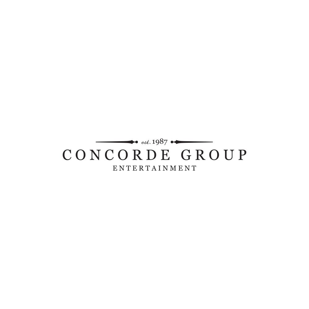 Sponsor_logos-ConcordeGroup.png