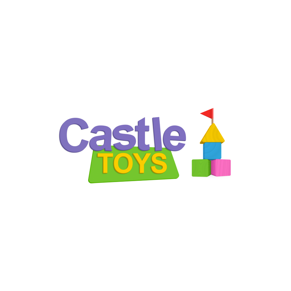 Sponsor_logos-CastleToys.png