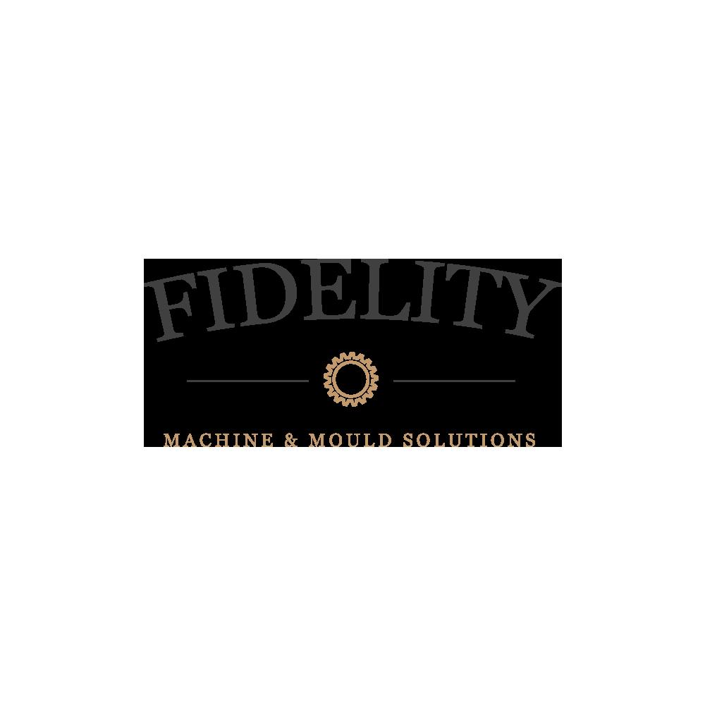 Sponsor_logos-Fidelity.png