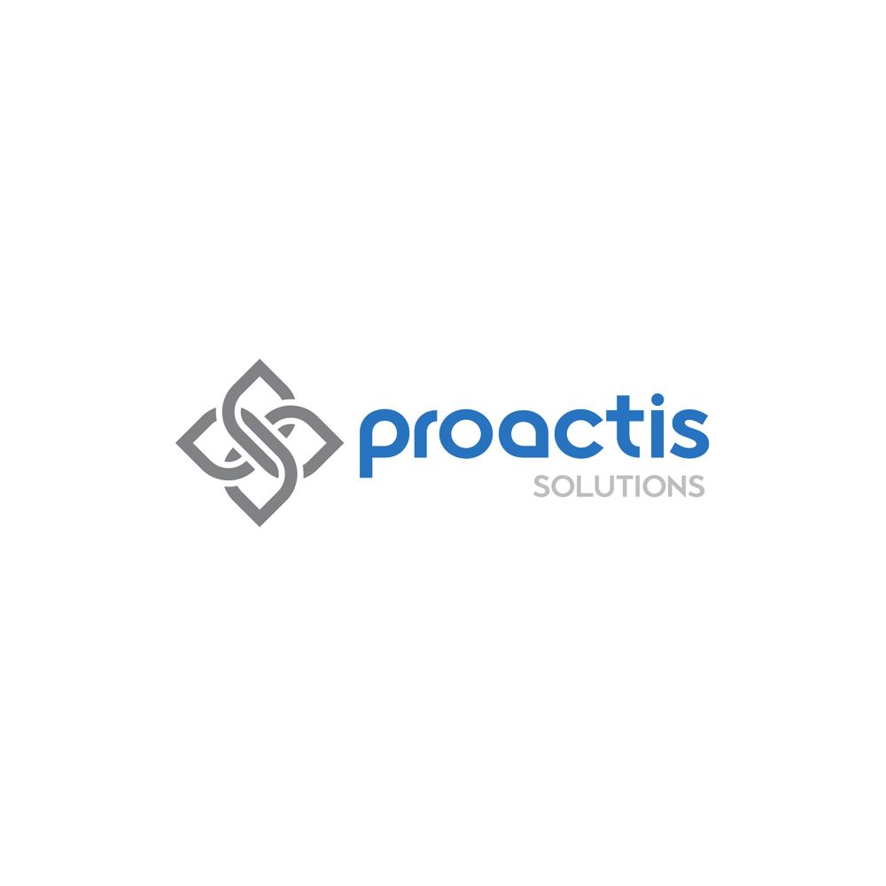 Sponsor_logos-proactis.png