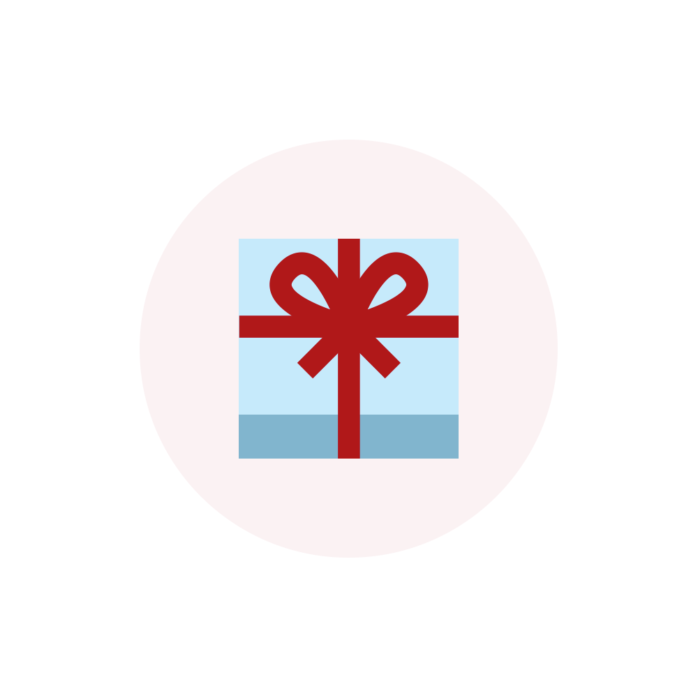 Icons-Gift2.png