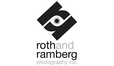RR-logo.jpg