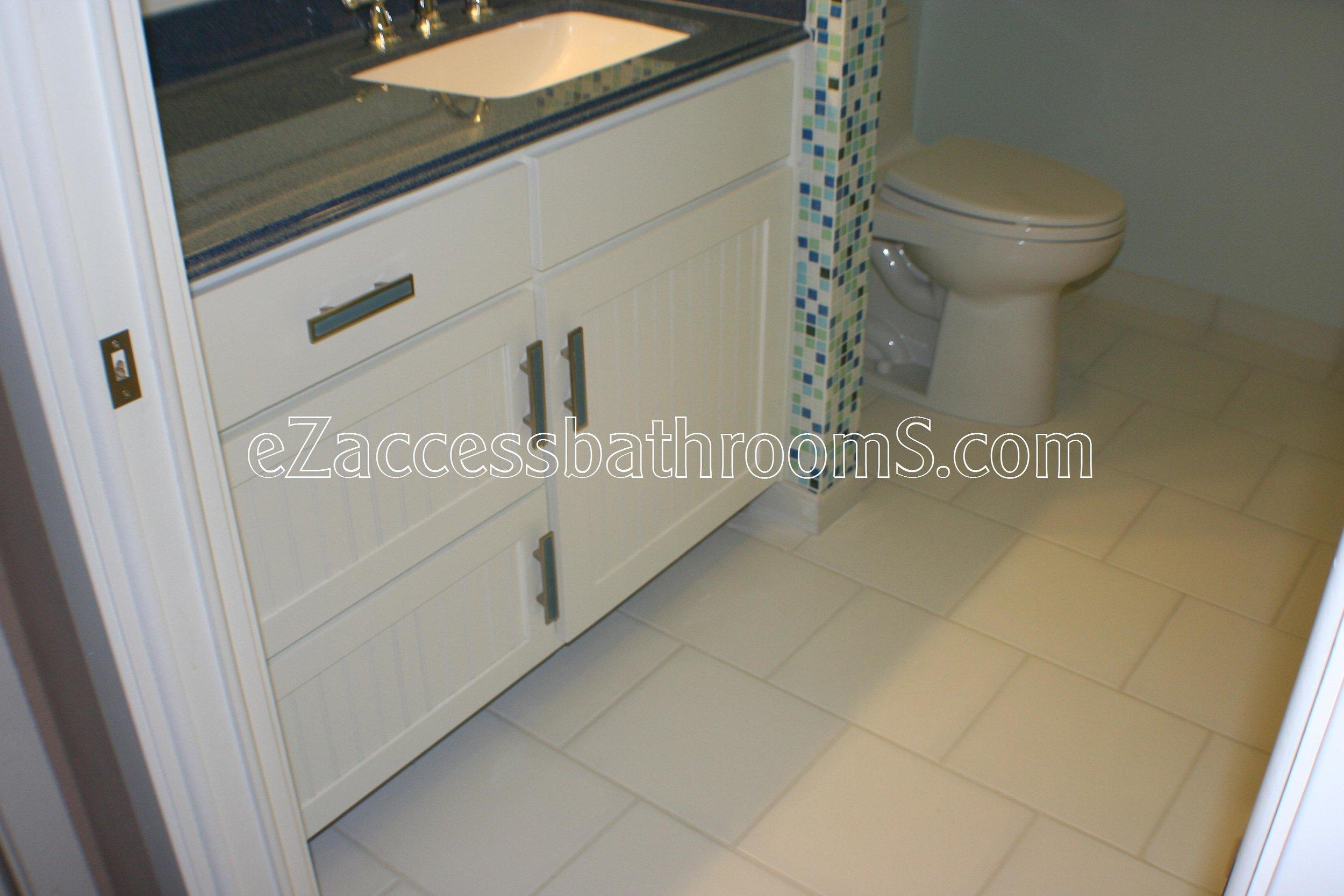 rollin shower ezaccessbathrooms.com 0027.JPG