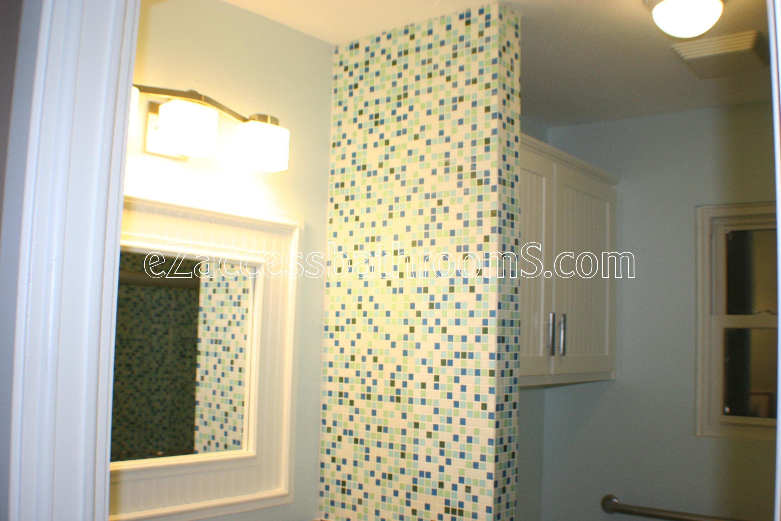 rollin shower ezaccessbathrooms.com 0026.JPG