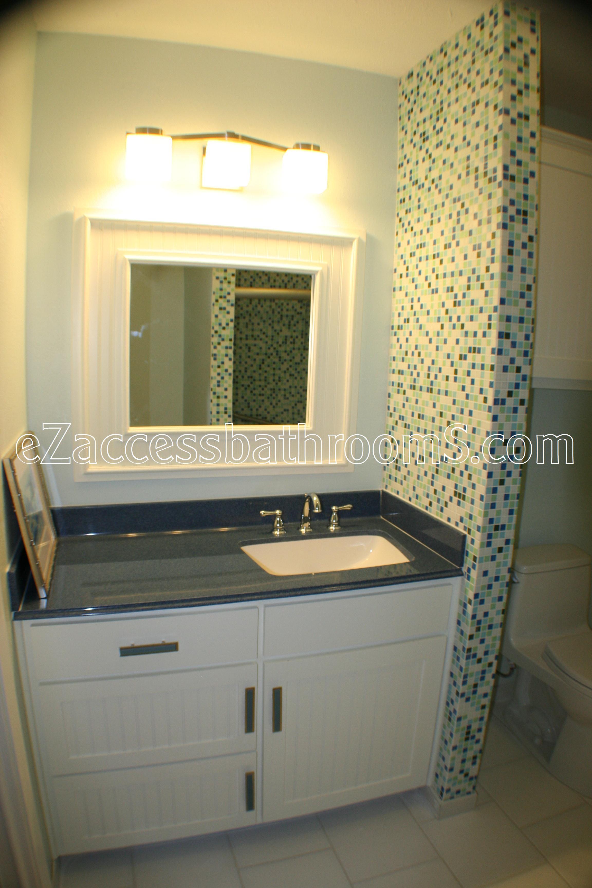 rollin shower ezaccessbathrooms.com 0031.JPG