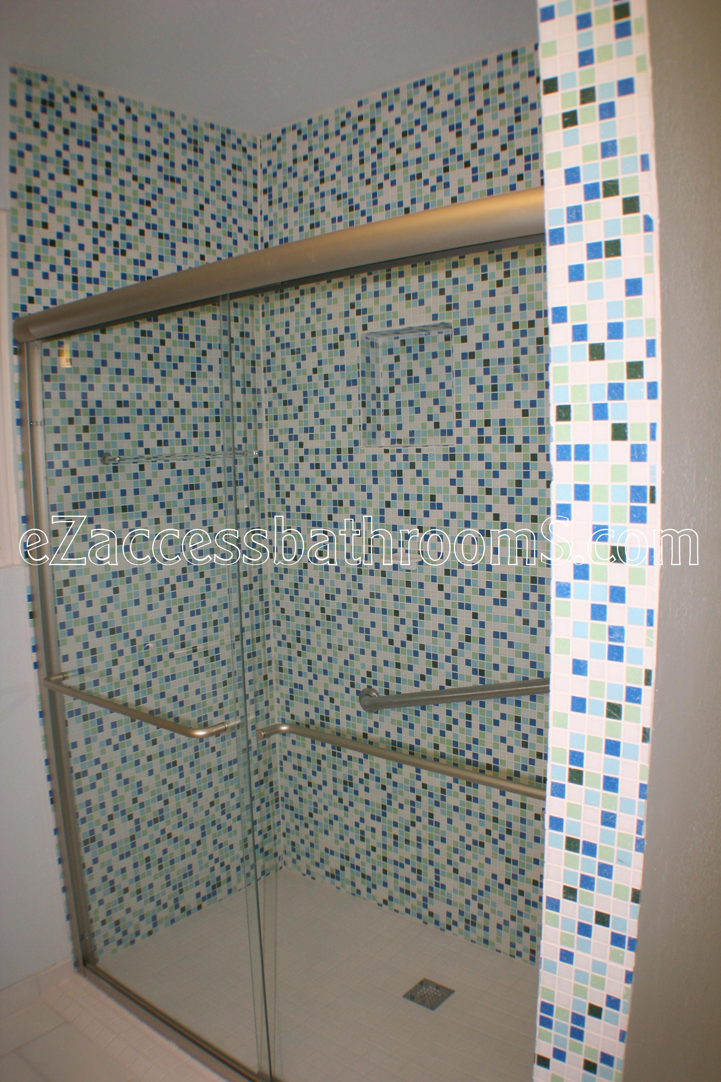rollin shower ezaccessbathrooms.com 0035.JPG