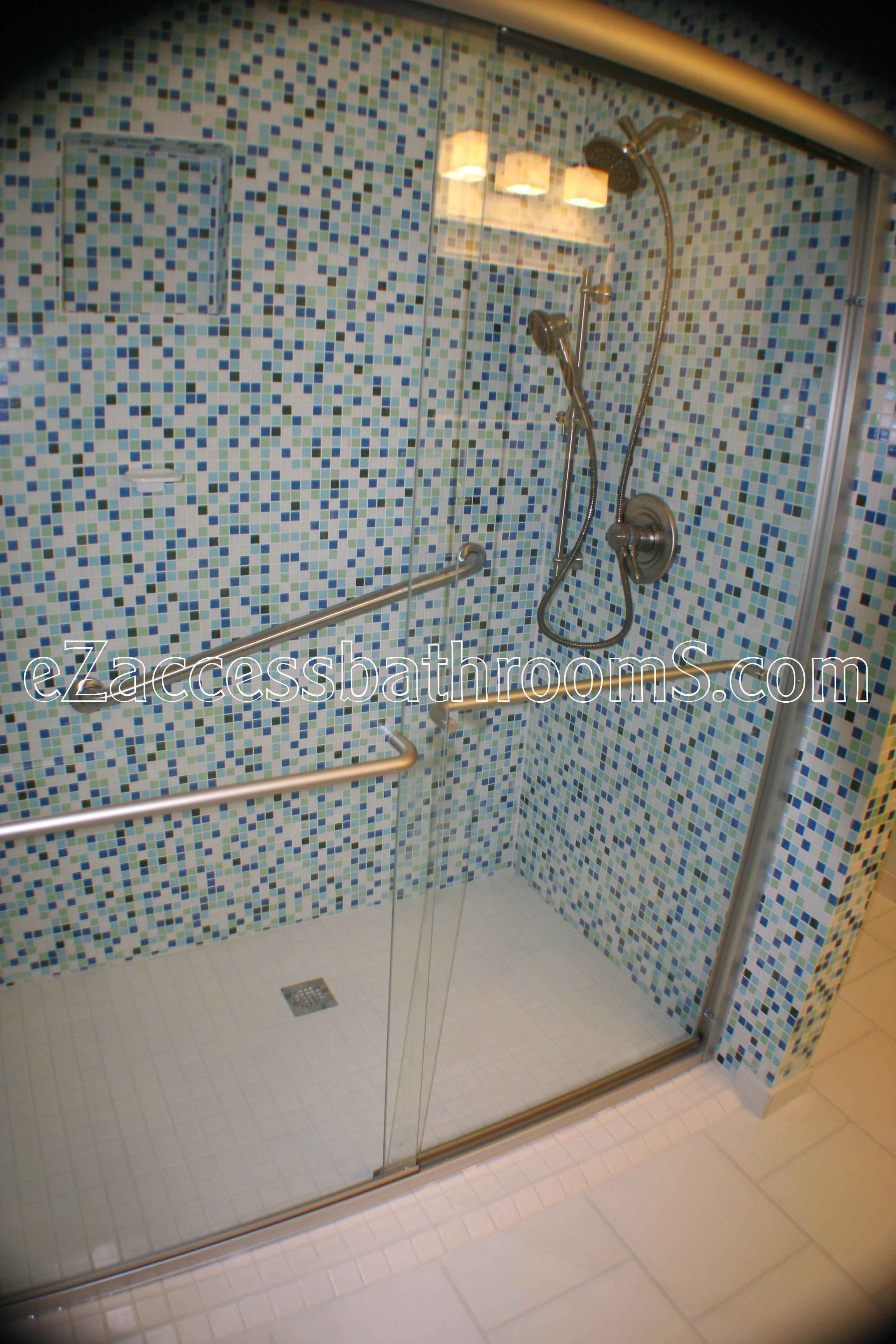 rollin shower ezaccessbathrooms.com 0036.JPG