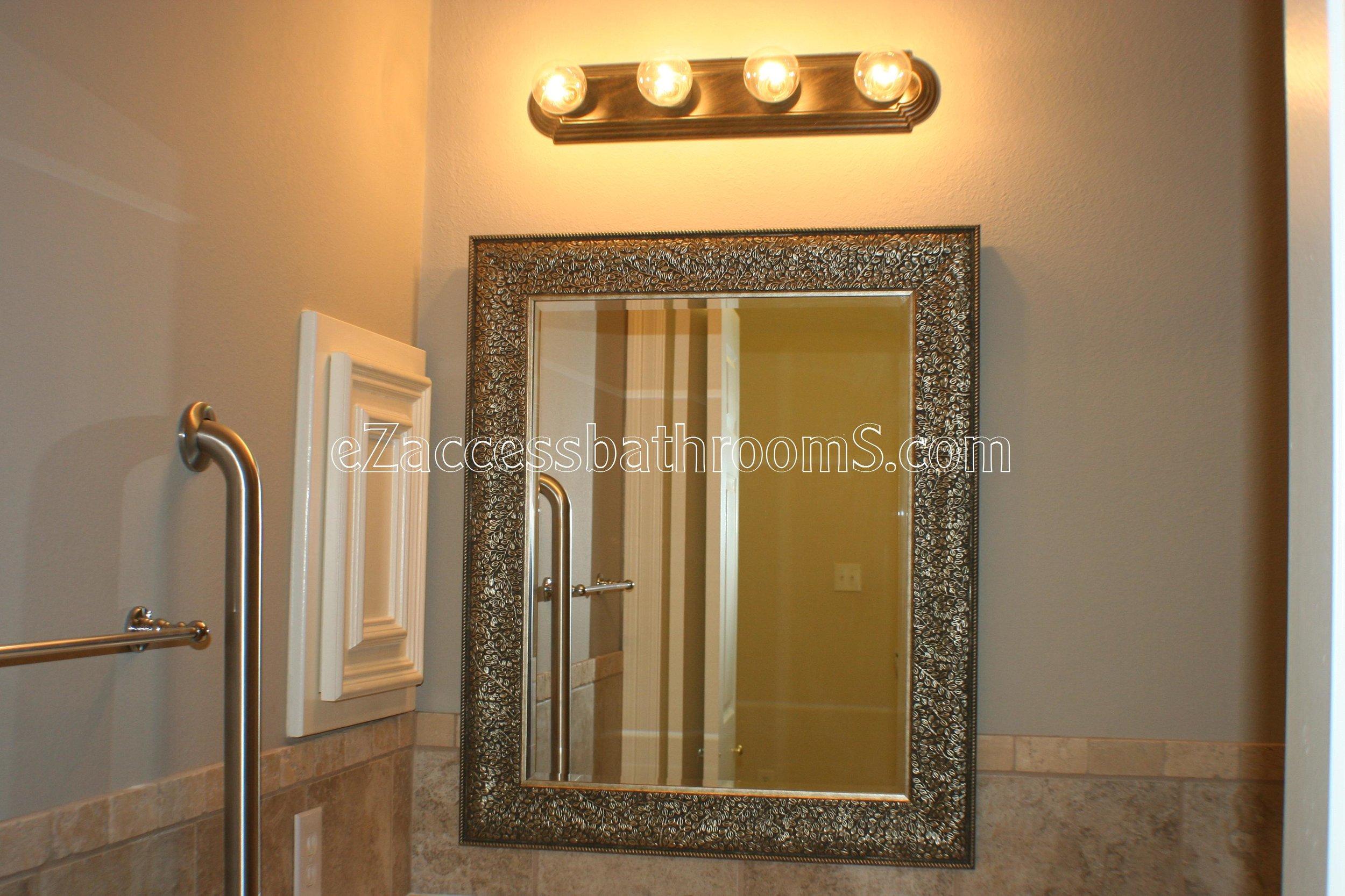 handicap bathroom 01 ezacessbathrooms.com 002.jpg