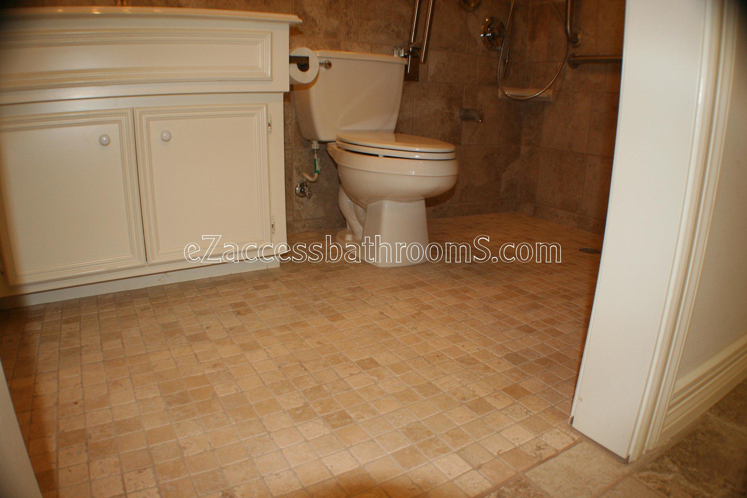 handicap bathroom 01 ezacessbathrooms.com 004.jpg