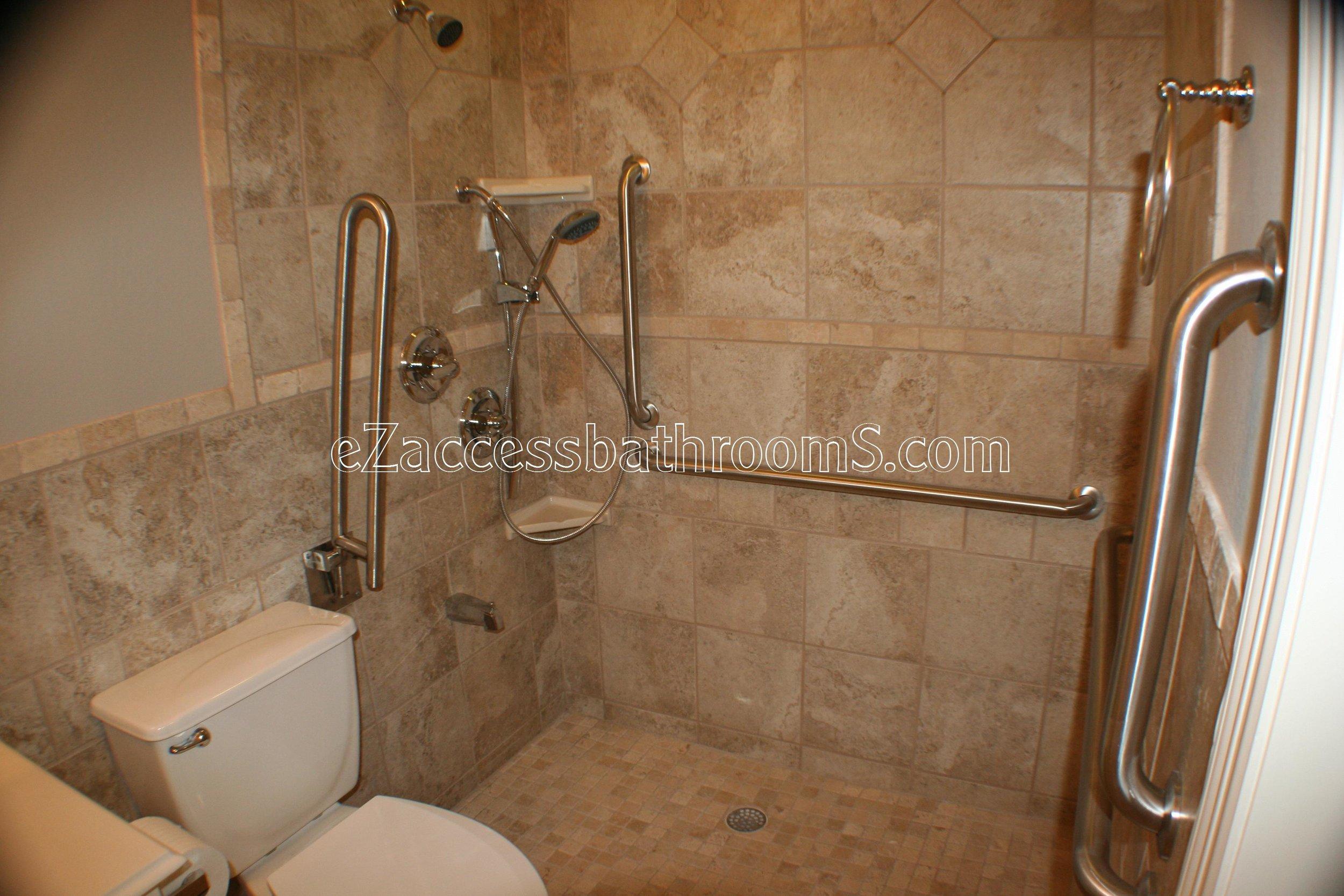 handicap bathroom 01 ezacessbathrooms.com 005.jpg