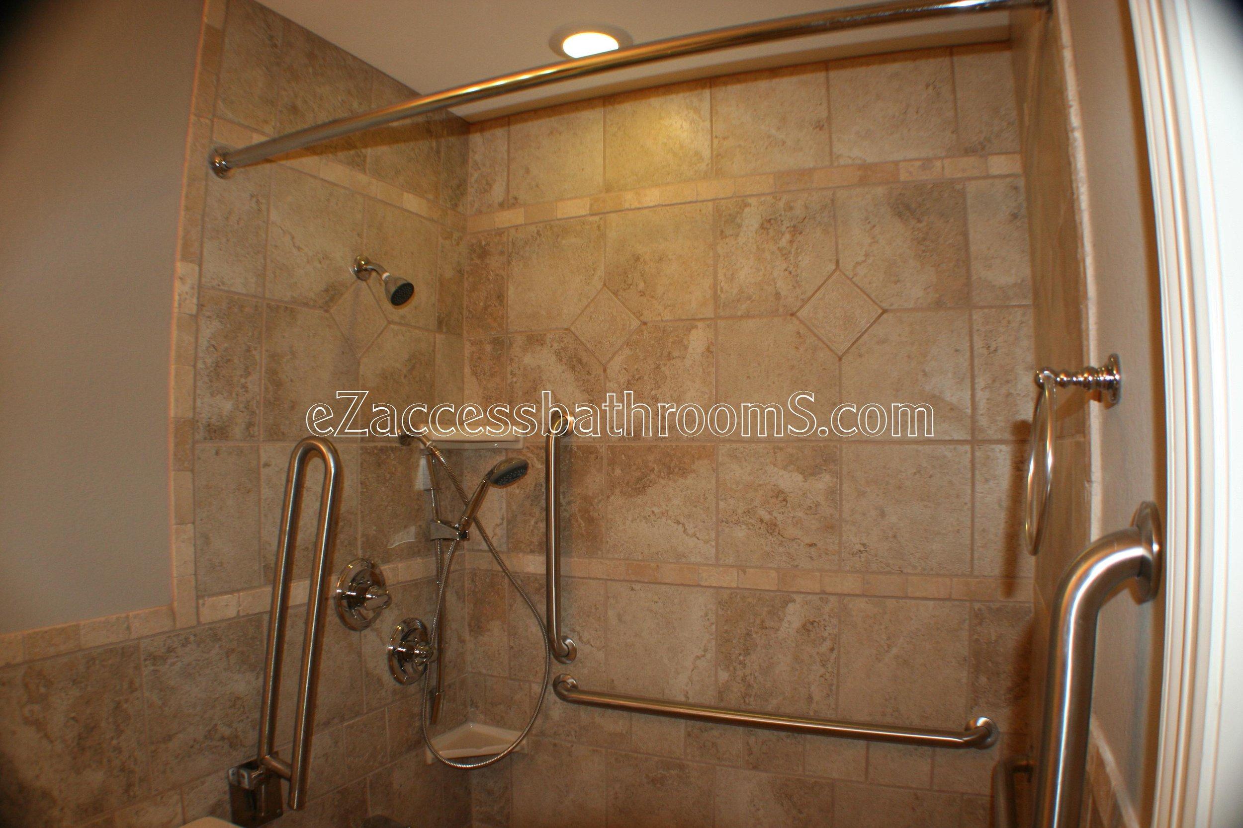 handicap bathroom 01 ezacessbathrooms.com 006.jpg