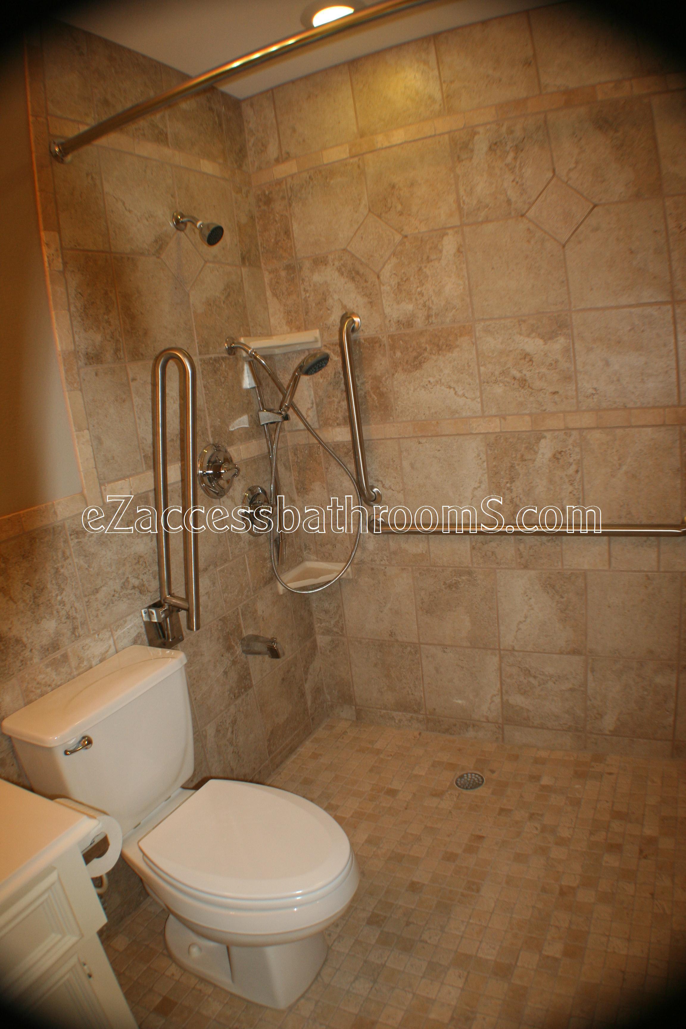 handicap bathroom 01 ezacessbathrooms.com 007.jpg