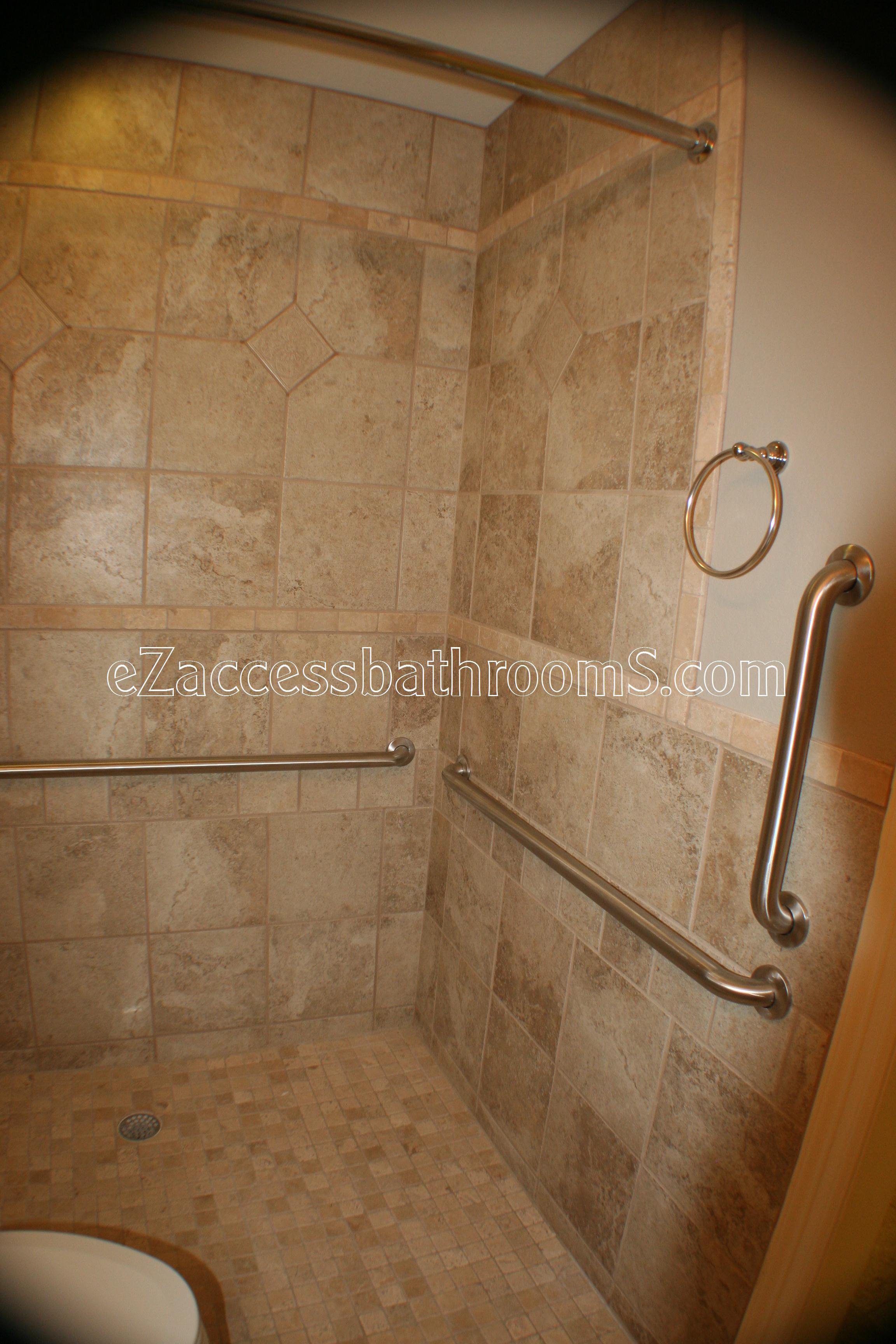 handicap bathroom 01 ezacessbathrooms.com 008.jpg