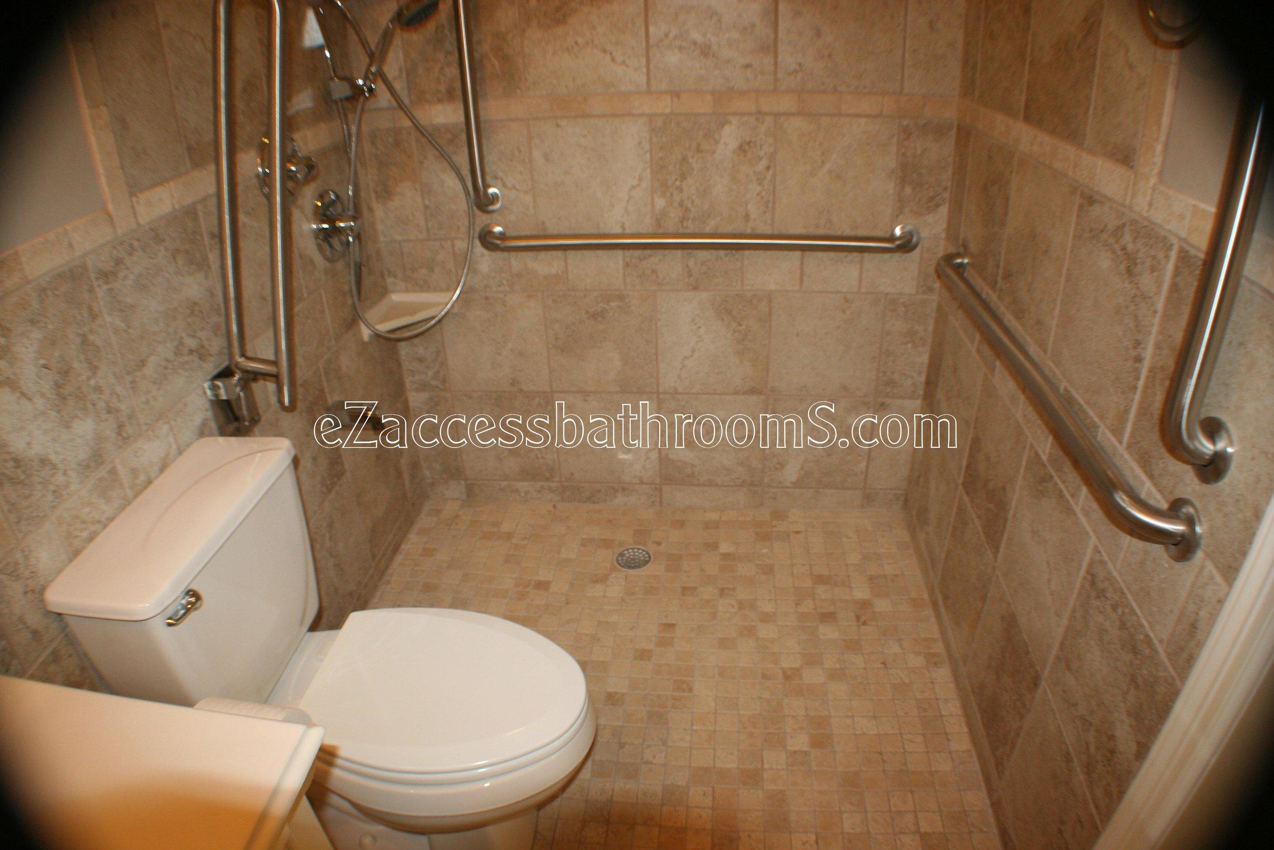 handicap bathroom 01 ezacessbathrooms.com 009.jpg