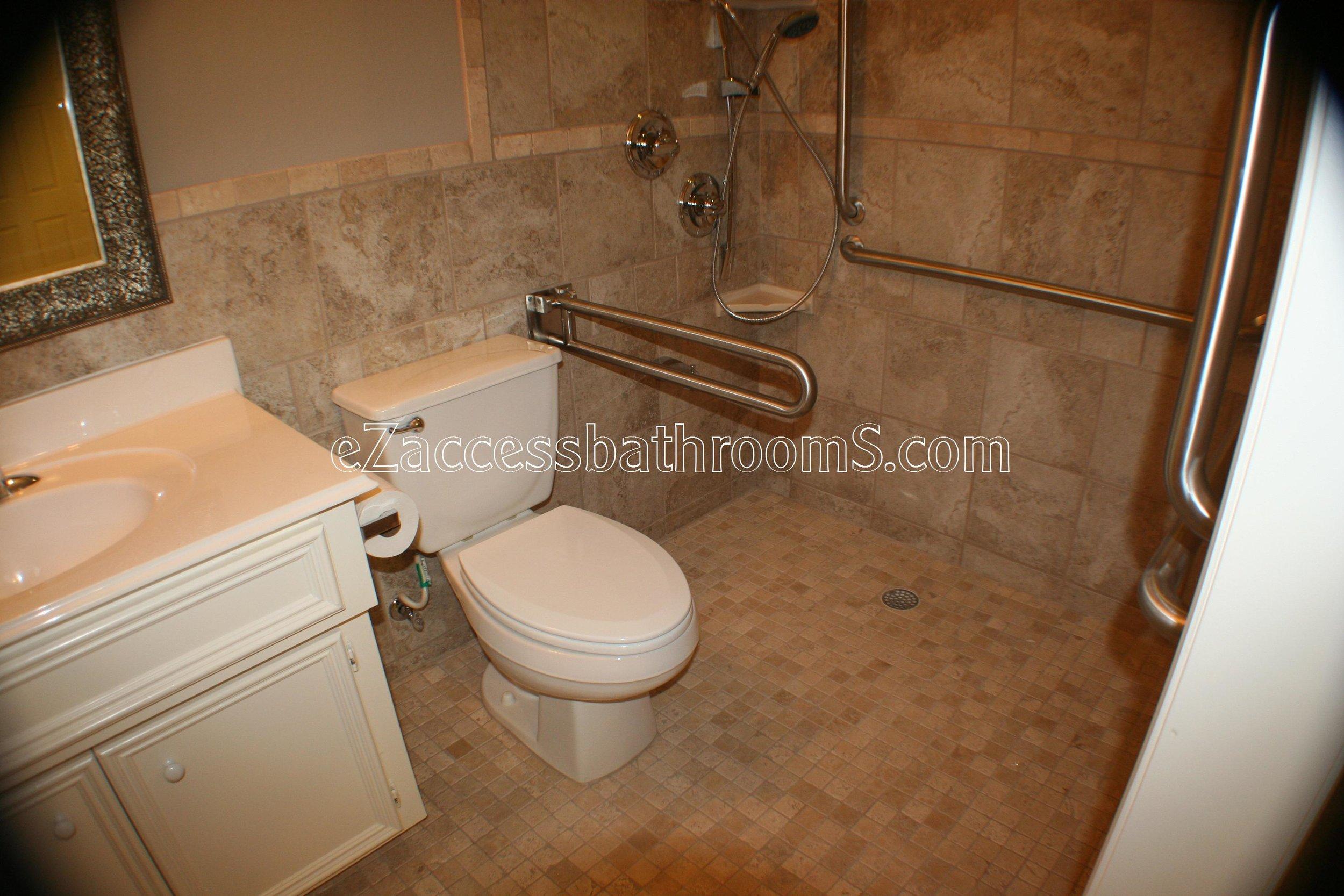 handicap bathroom 01 ezacessbathrooms.com 010.jpg