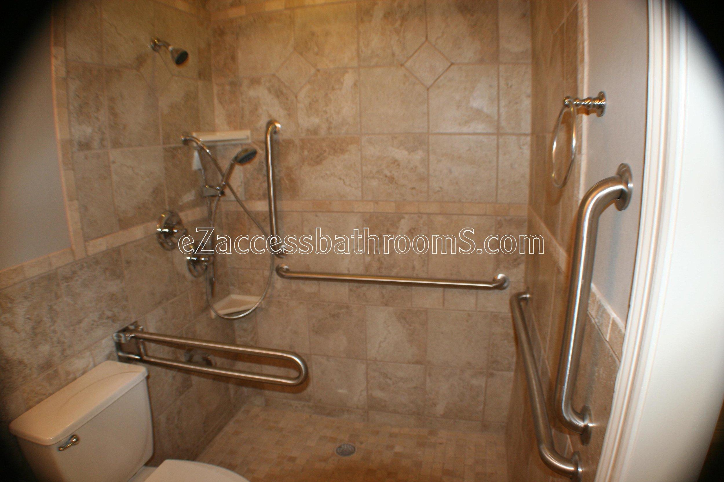 handicap bathroom 01 ezacessbathrooms.com 011.jpg