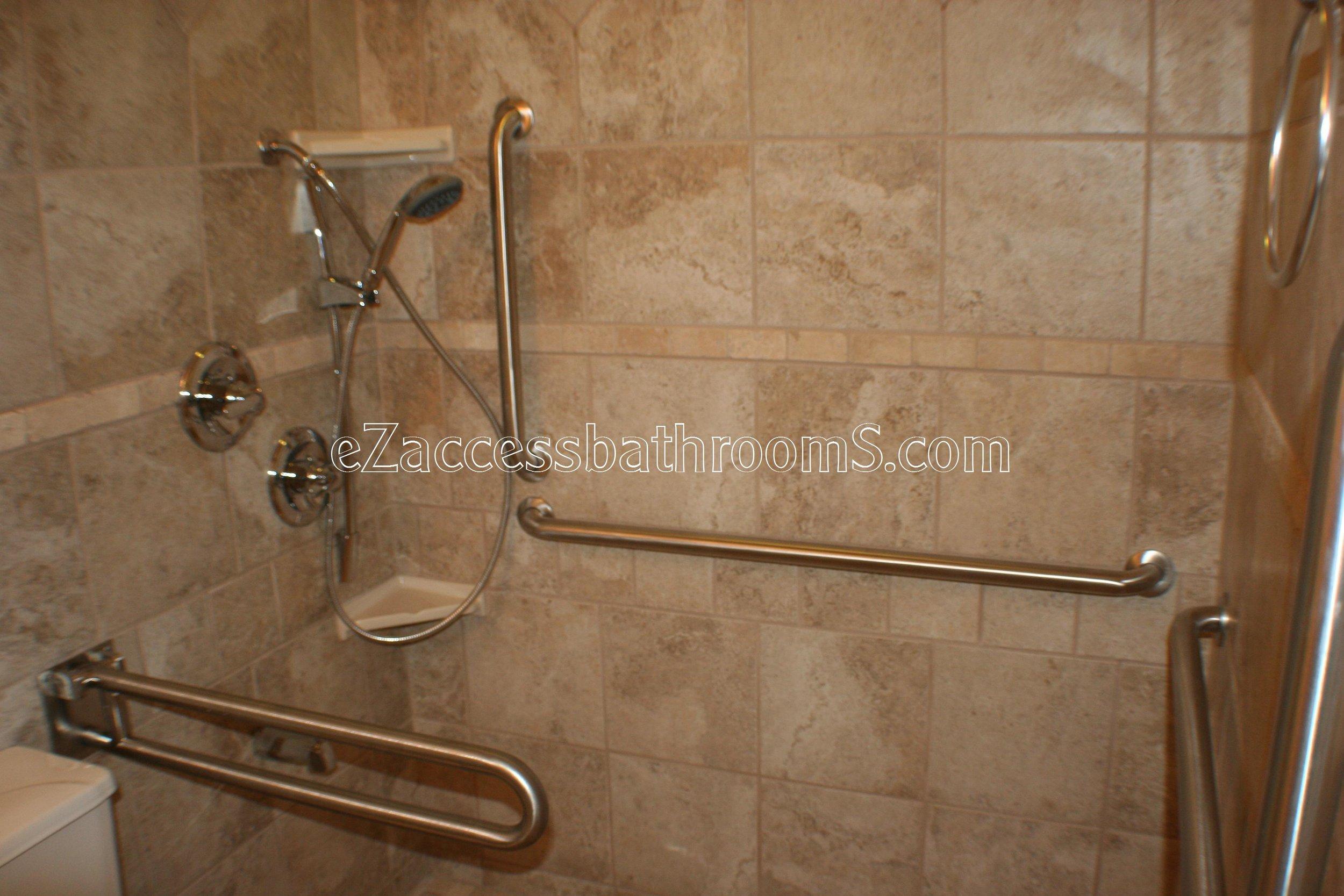 handicap bathroom 01 ezacessbathrooms.com 012.jpg