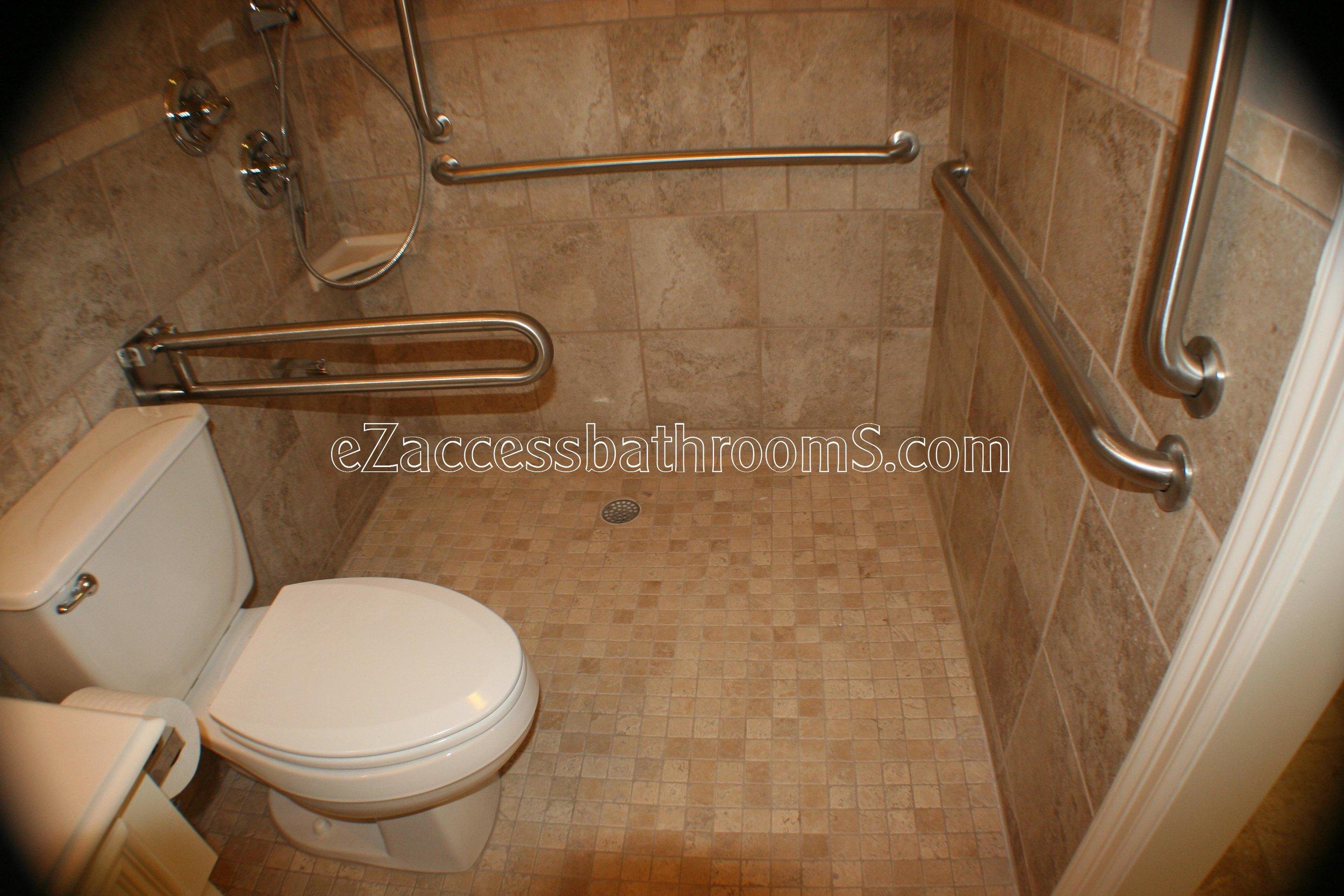 handicap bathroom 01 ezacessbathrooms.com 013.jpg
