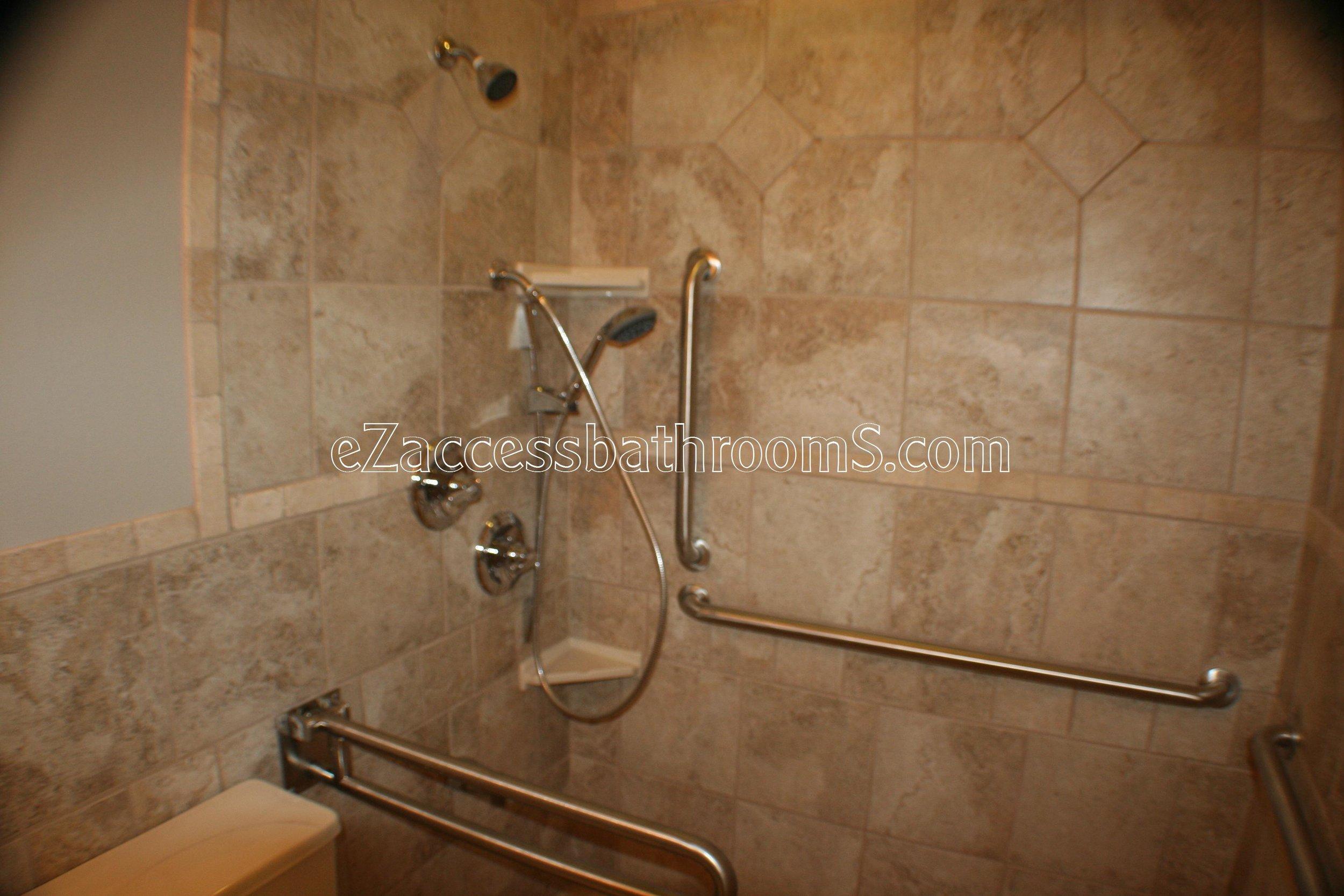 handicap bathroom 01 ezacessbathrooms.com 015.jpg