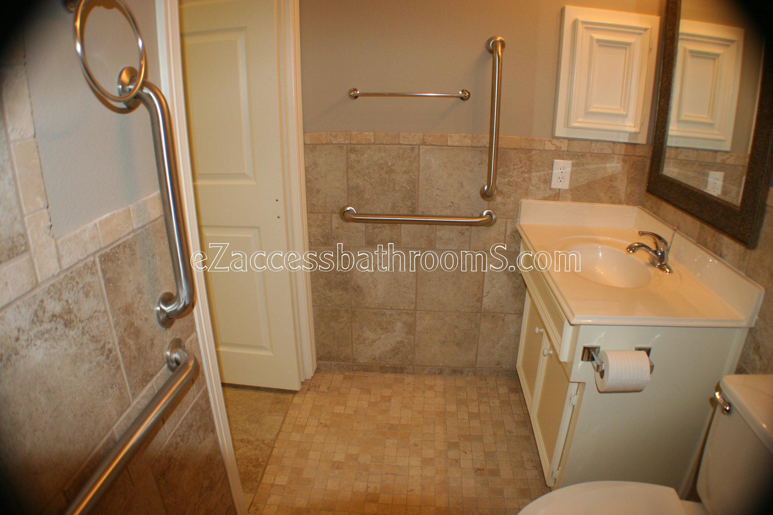 handicap bathroom 01 ezacessbathrooms.com 016.jpg
