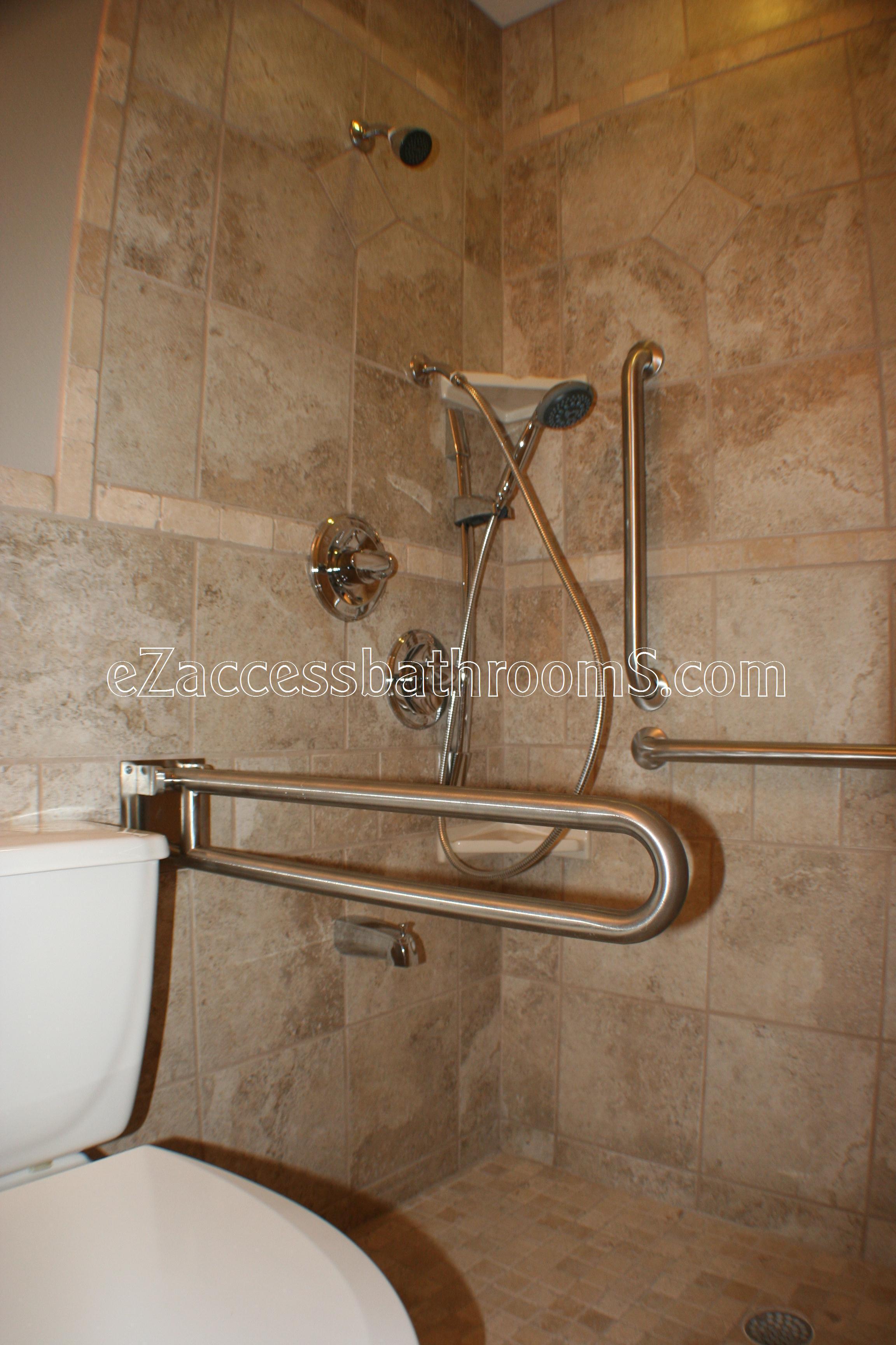 handicap bathroom 01 ezacessbathrooms.com 017.jpg