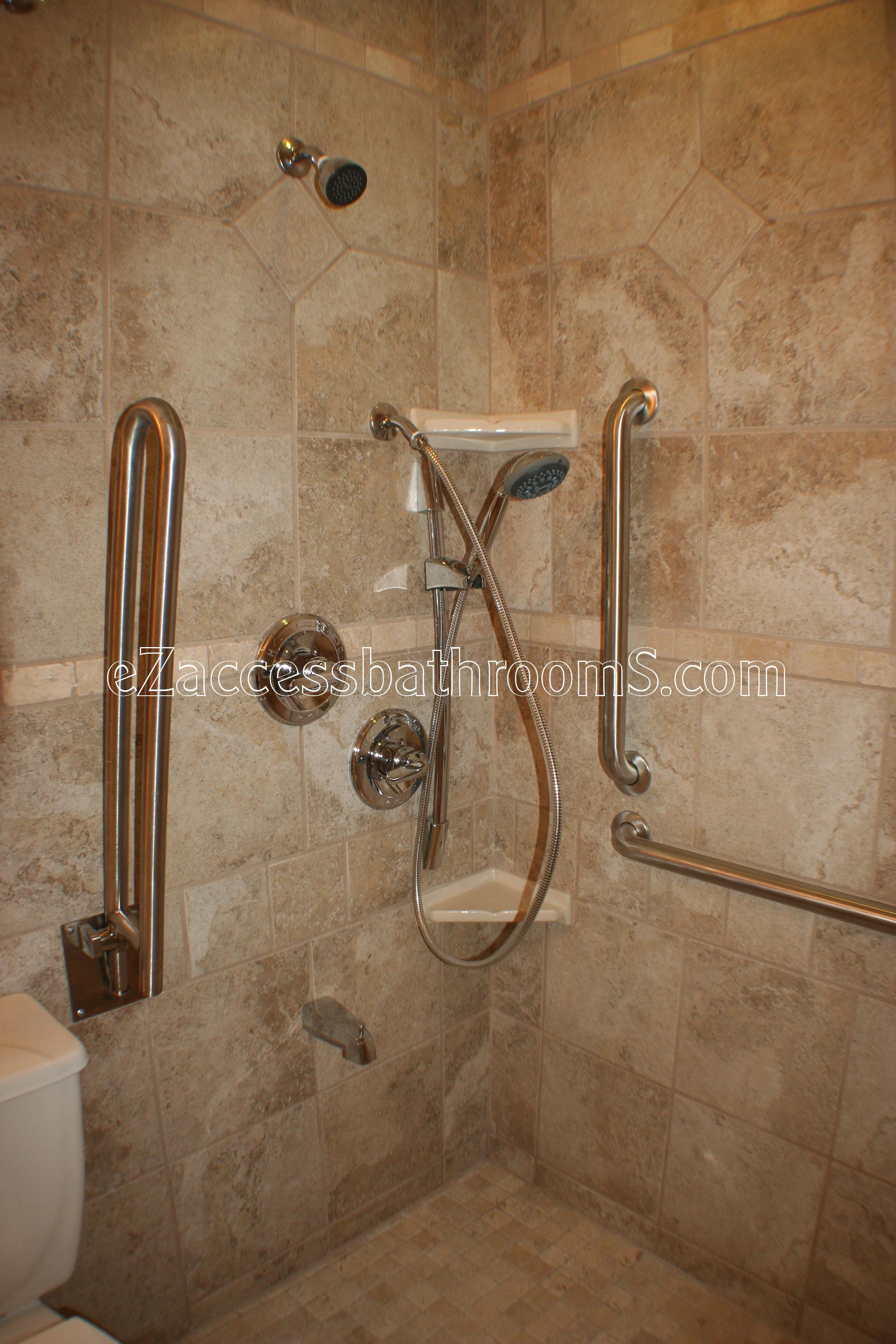 handicap bathroom 01 ezacessbathrooms.com 018.jpg