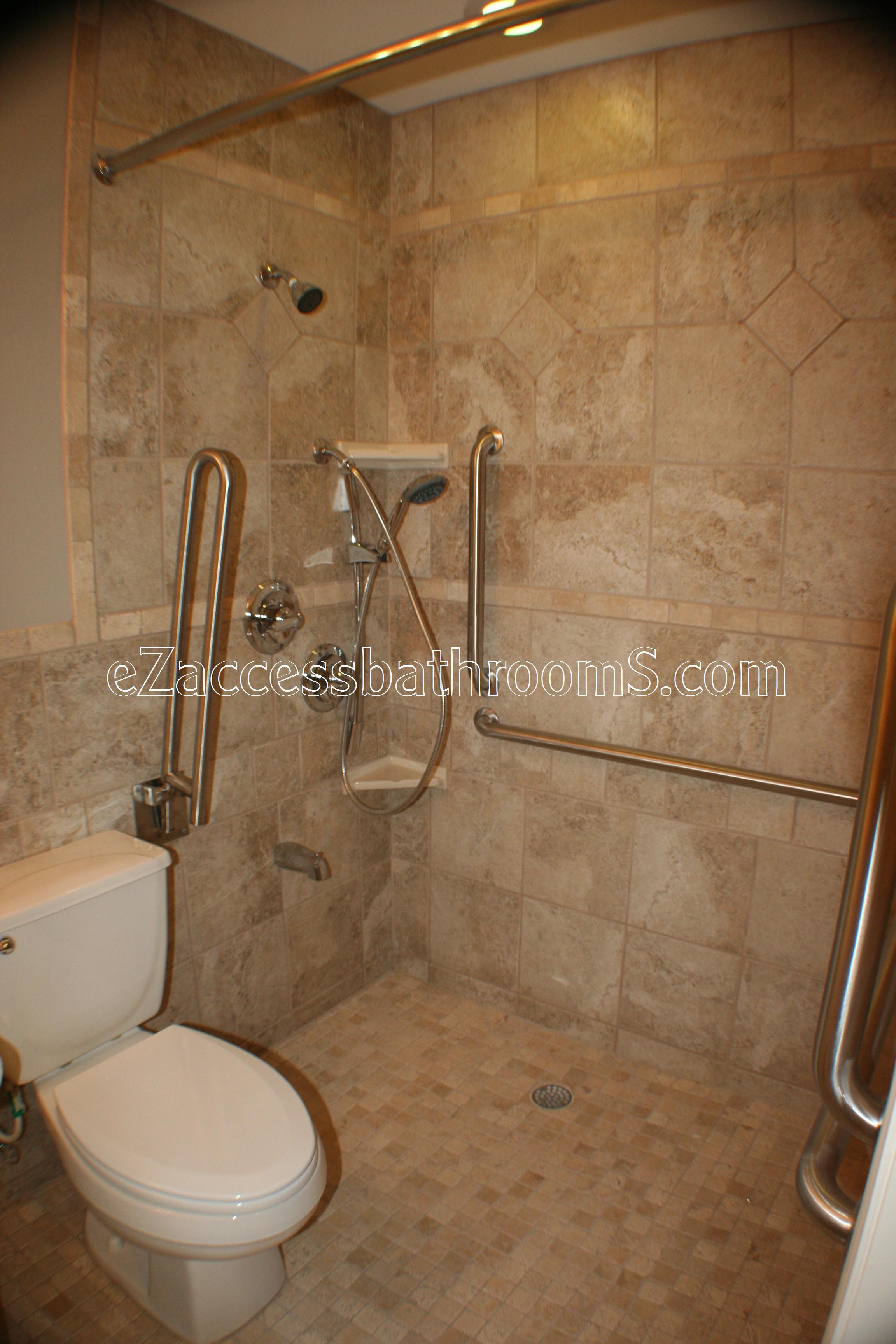 handicap bathroom 01 ezacessbathrooms.com 019.jpg