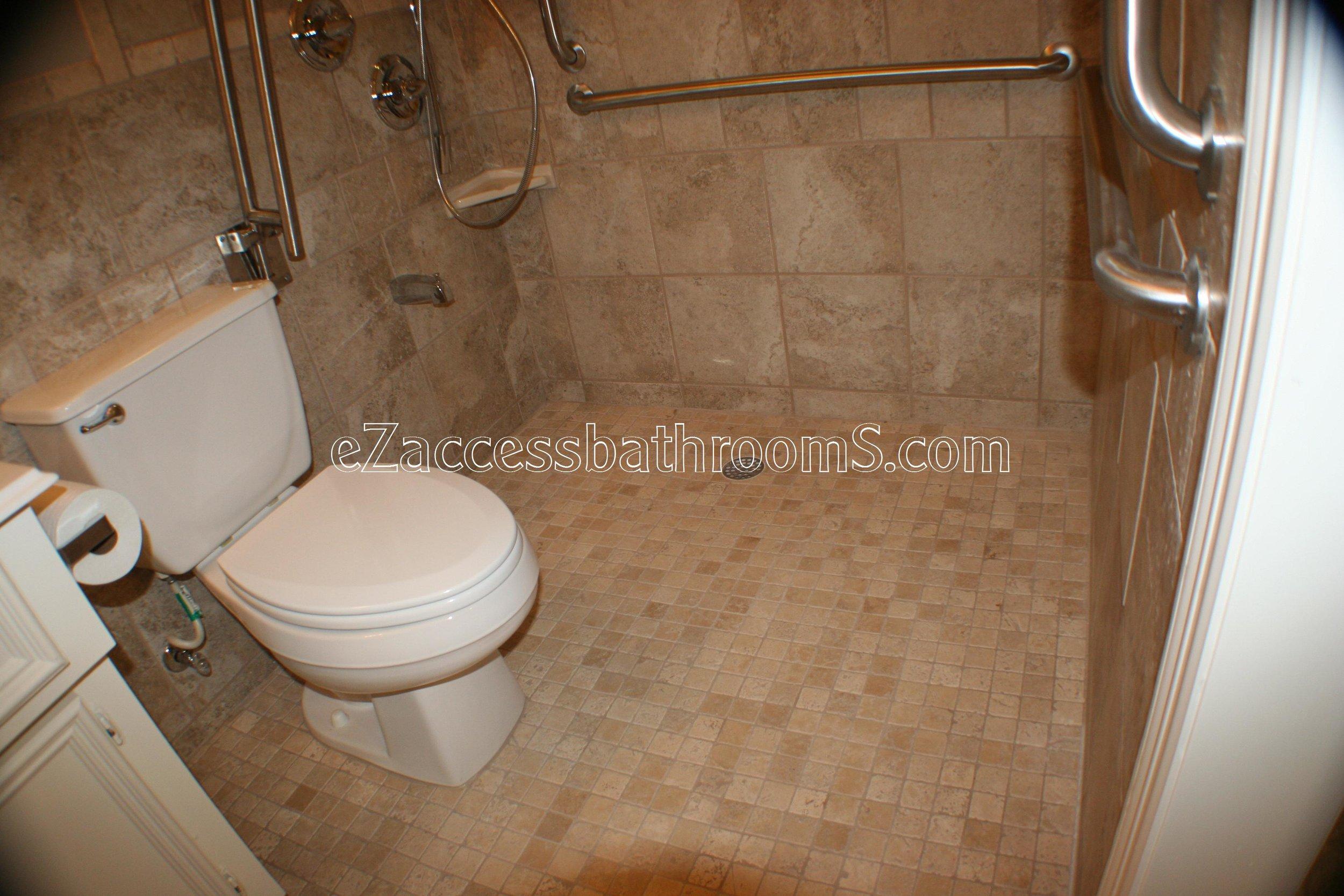 handicap bathroom 01 ezacessbathrooms.com 020.jpg