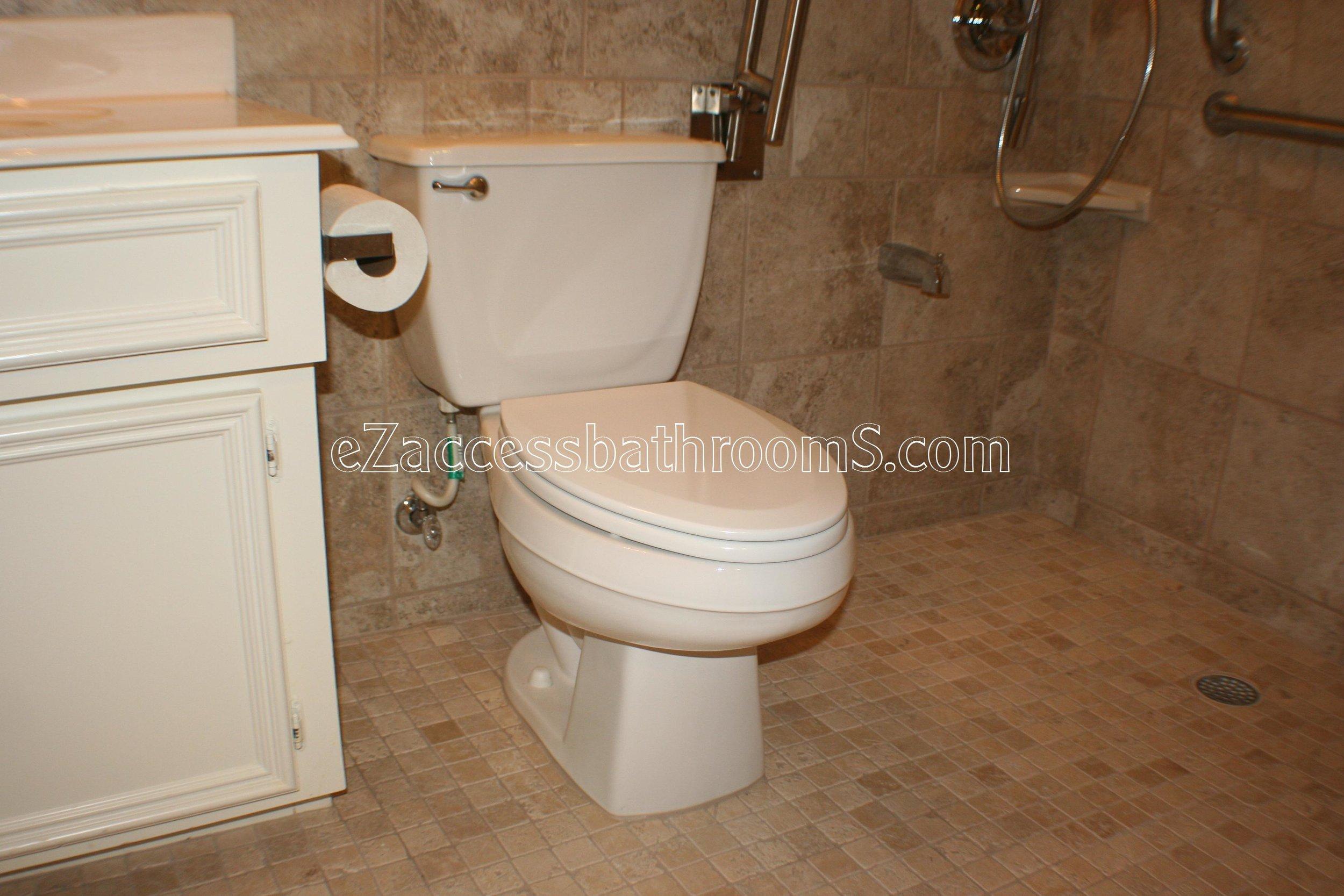 handicap bathroom 01 ezacessbathrooms.com 021.jpg