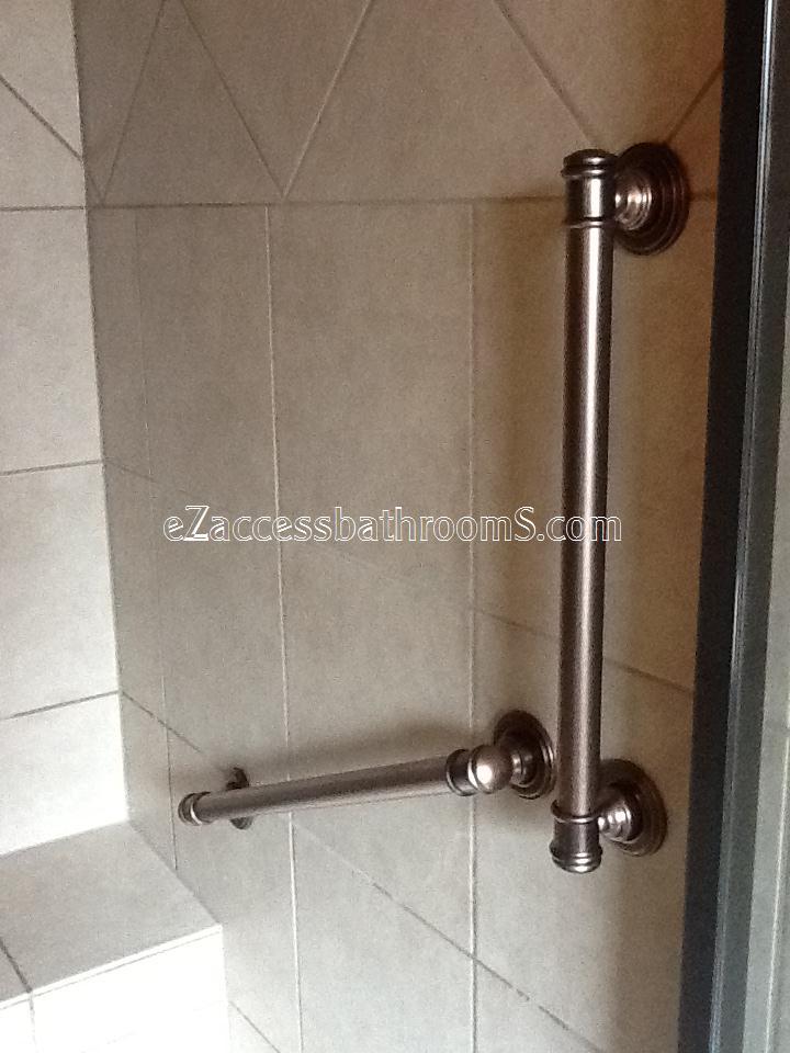bathtub grab bars 01 ezaccessbathrooms.com 020.JPG