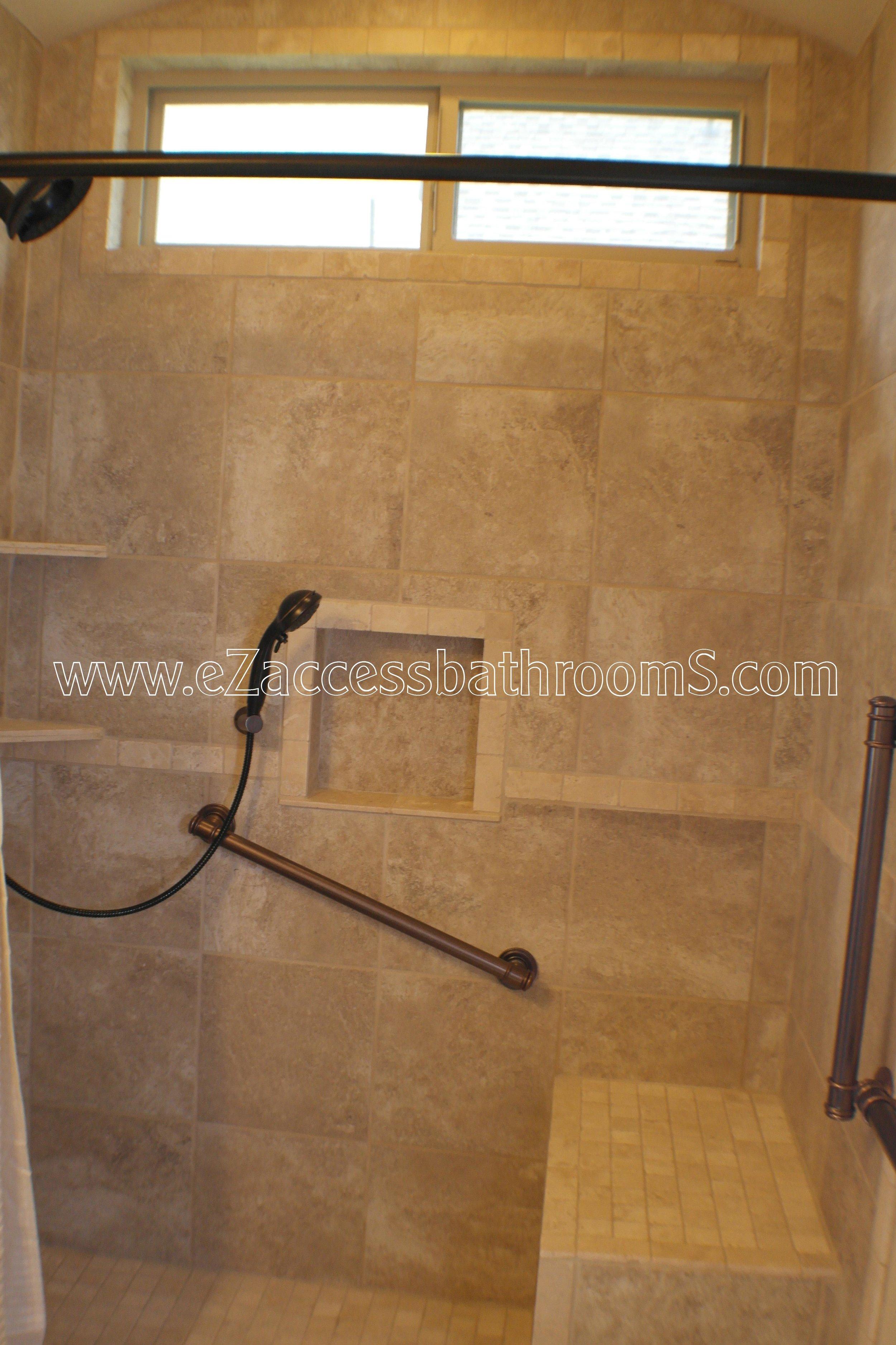 walk-in showers houston ezaccessbathrooms.com 832.202.8453 johnston 078.JPG