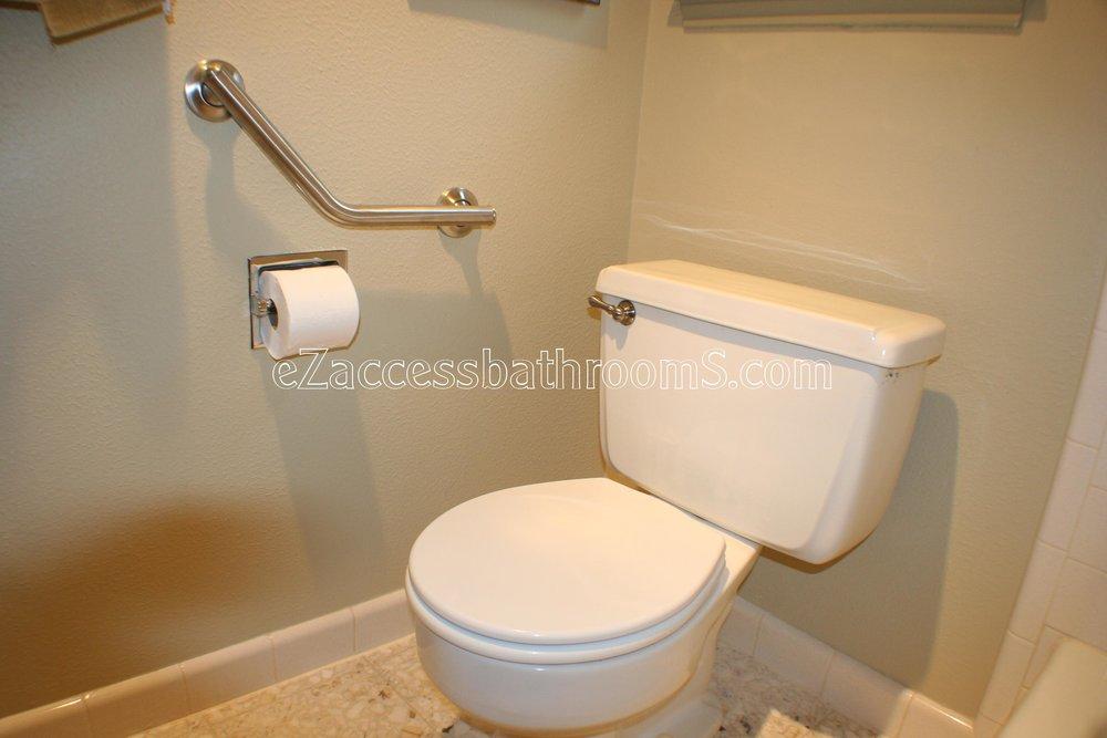 Toilet Grab Bars Pictures, Grab Bars For Bathroom Toilet