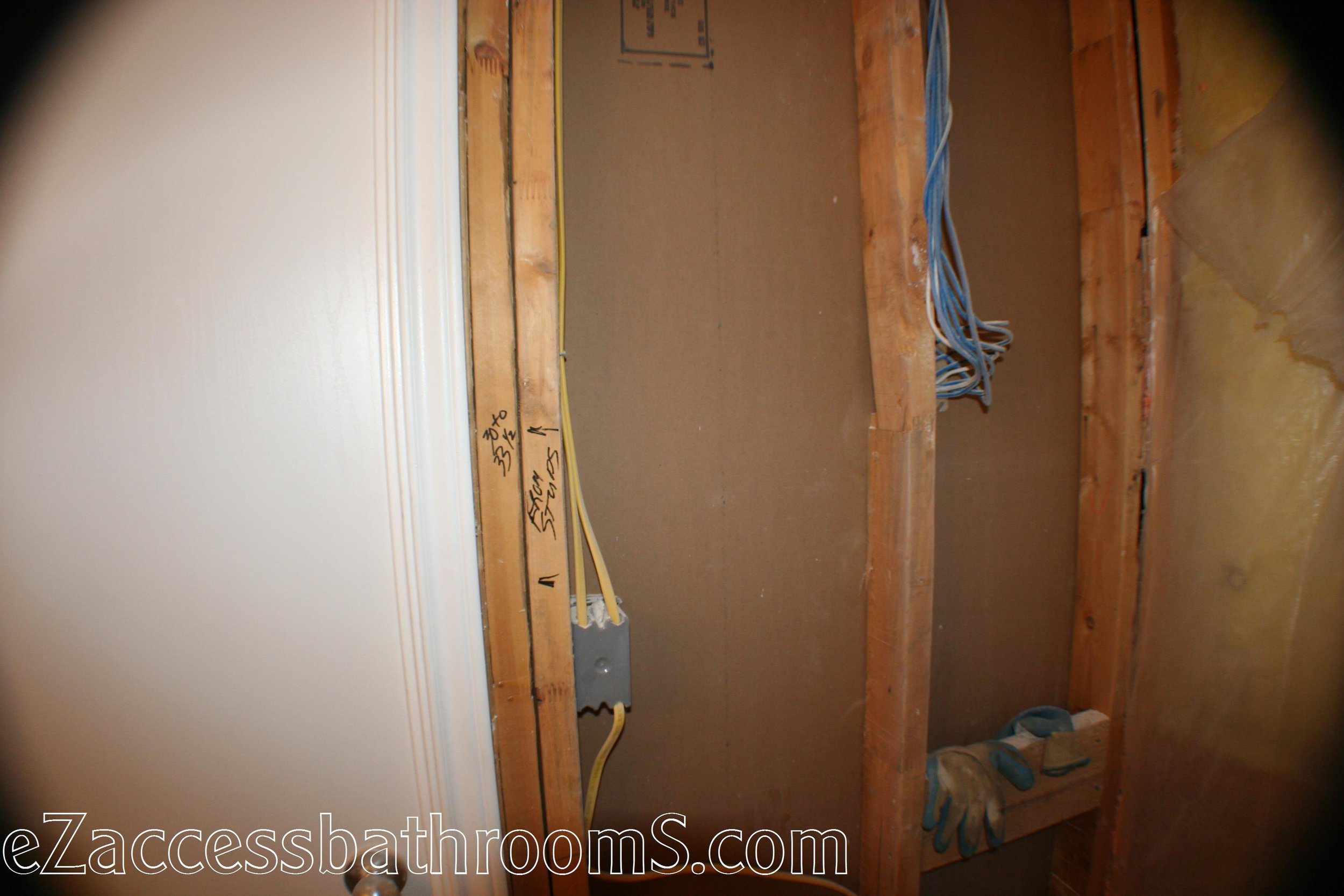 cheap tub to shower conversion ezaccessbathrooms.com 014.JPG