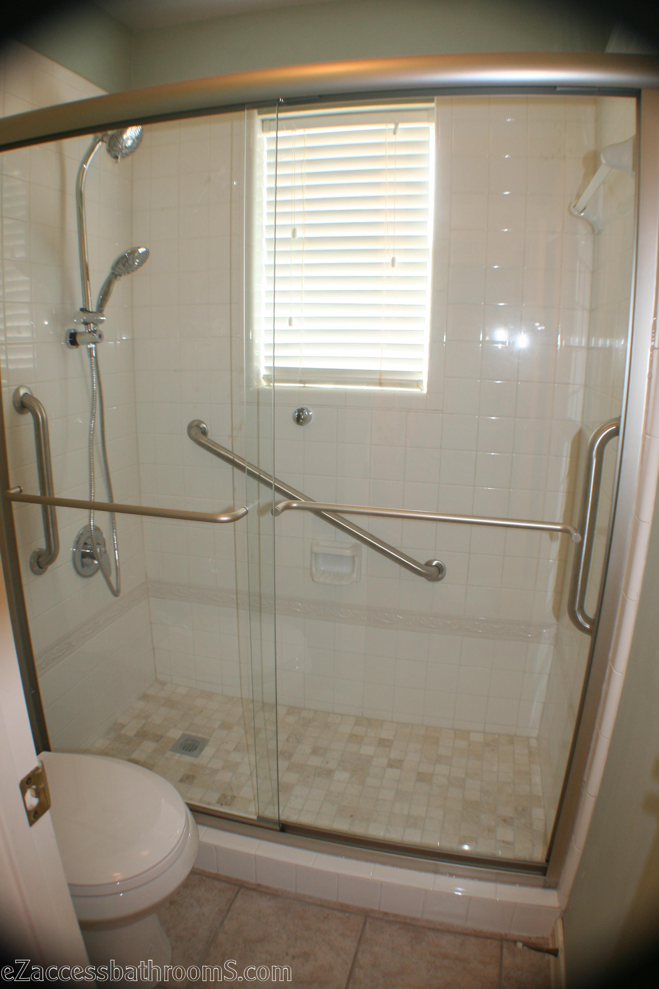 Budget tub to shower conversion ezaccessbathrooms.com 8322028473 001 - Copy.JPG