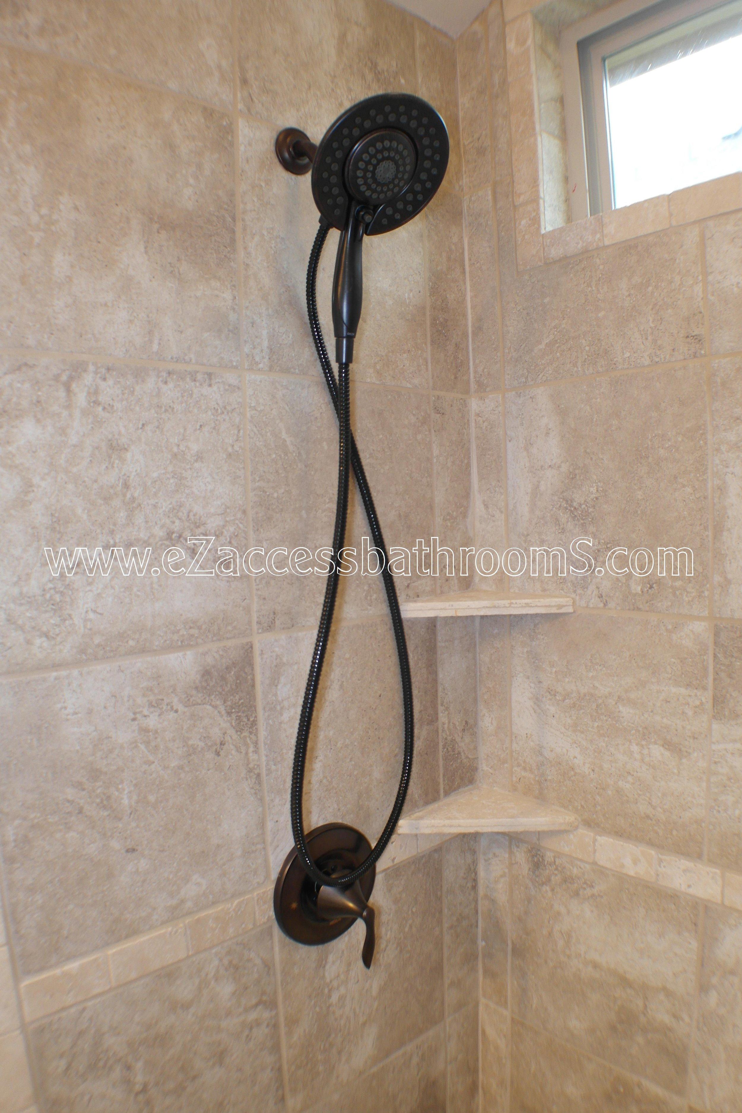 hand held shower heads7.JPG