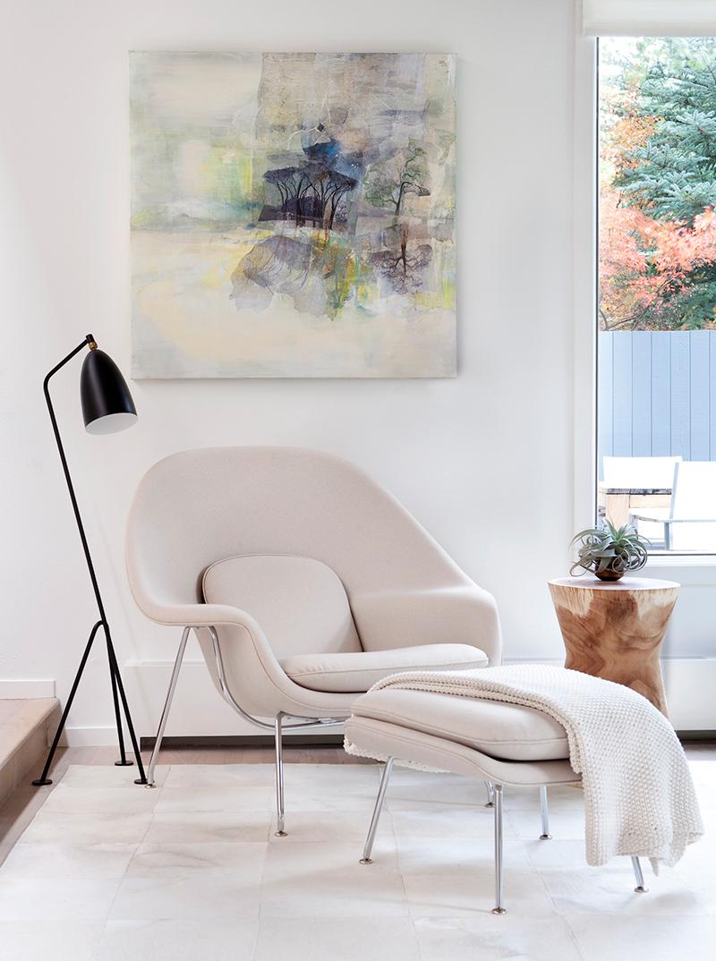 Overlook Lounge Chair 800px.jpg