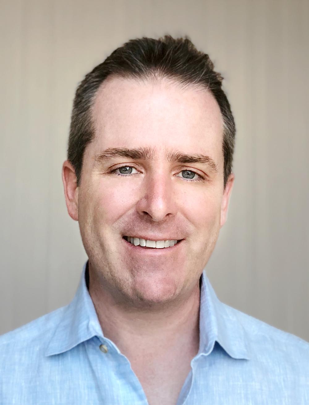 Matthew Tenzin Headshot Finall 1000px.jpg
