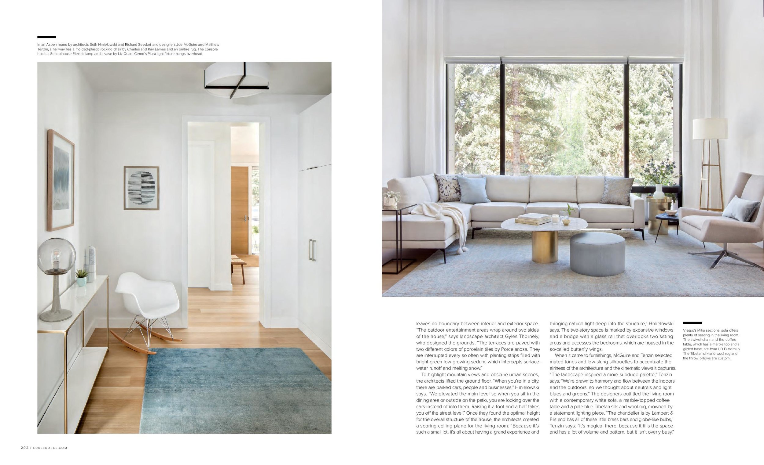 p02-page-001.jpg