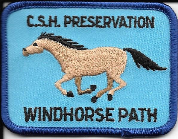 CSH Windhorse Path Patch.jpg